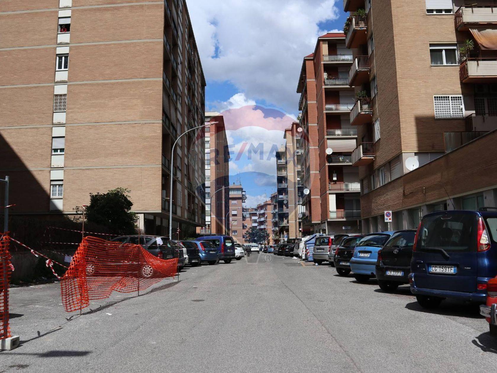 Negozio Roma-tiburtina Colli Aniene, Roma, RM Vendita - Foto 6