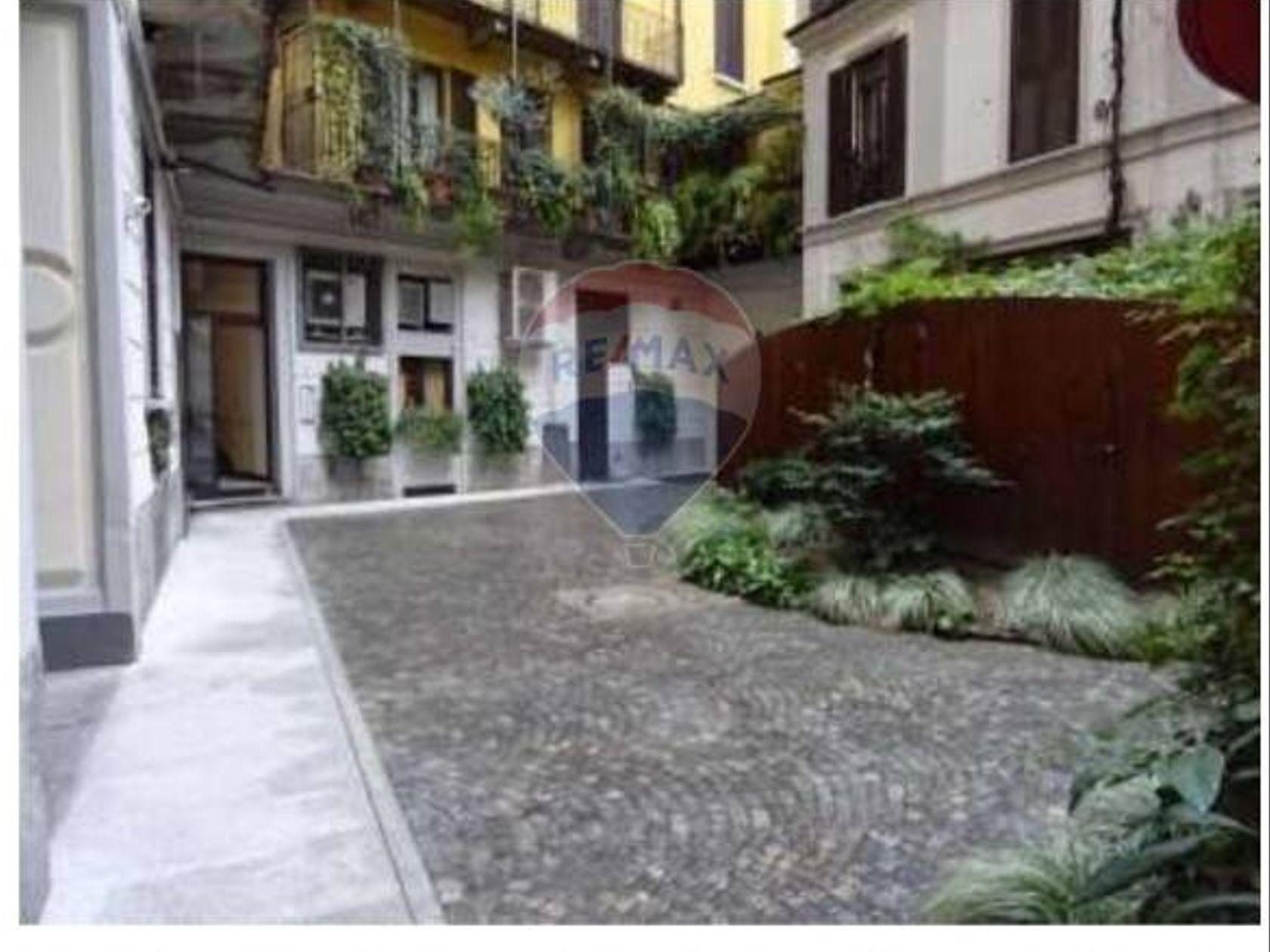 Appartamento Garibaldi, Milano, MI Vendita - Foto 9