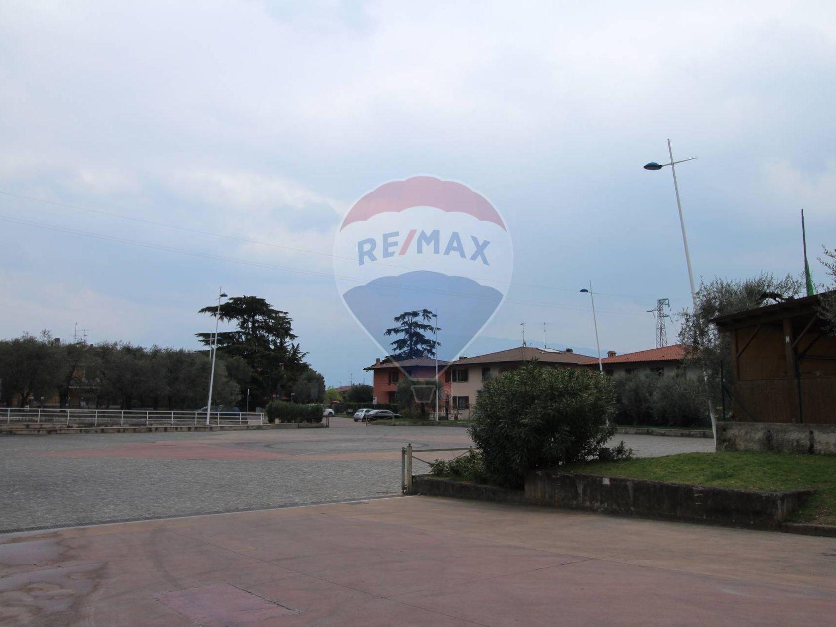 Locale Commerciale Toscolano-Maderno, BS Vendita - Foto 19
