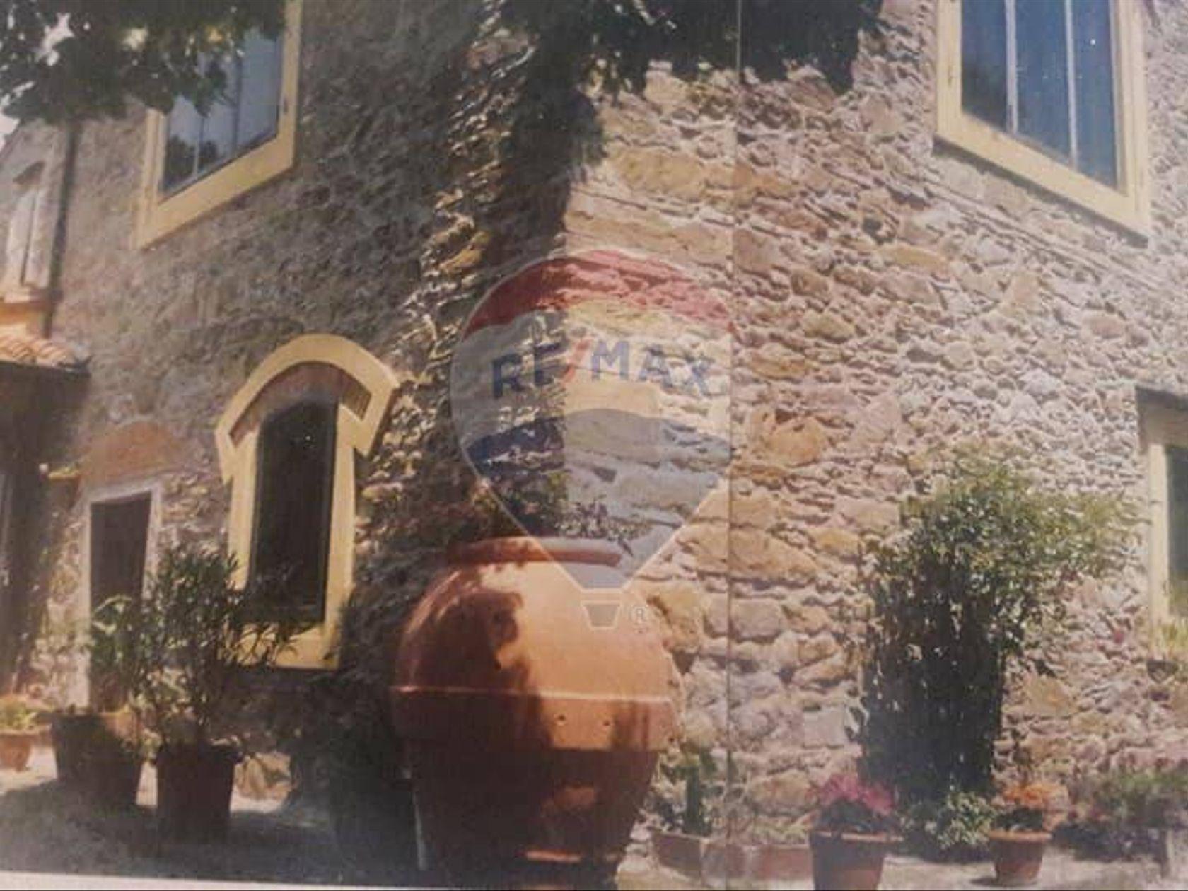 Cascina/Casale Vicolagna, Dicomano, FI Vendita - Foto 3