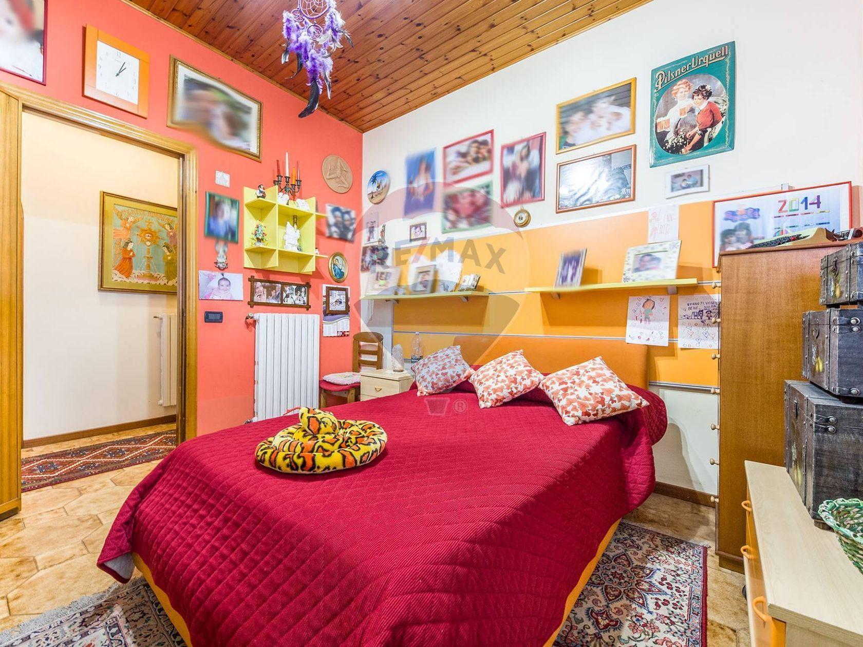 Villetta bifamiliare Trecastagni, CT Vendita - Foto 28