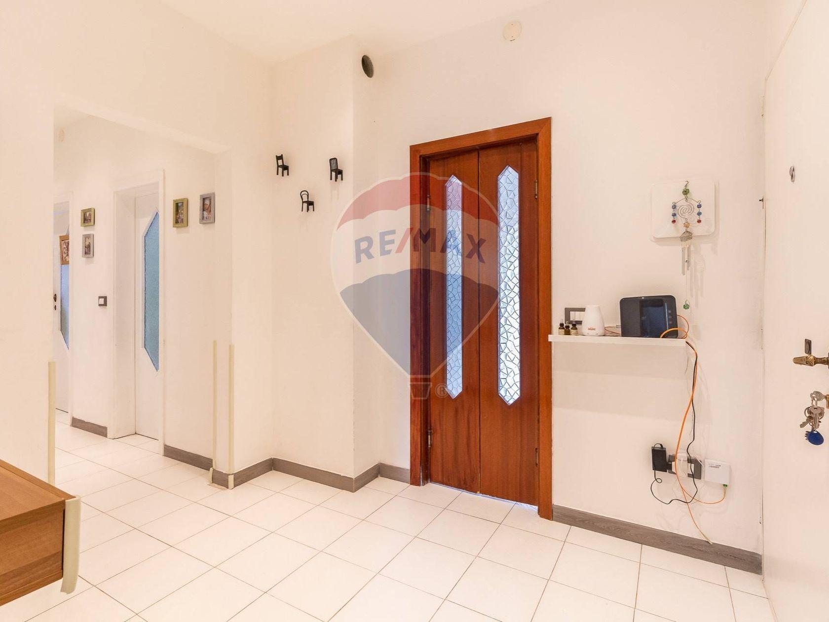 Appartamento Milano-certosa Quarto Oggiaro Villapizzone, Milano, MI Vendita - Foto 16