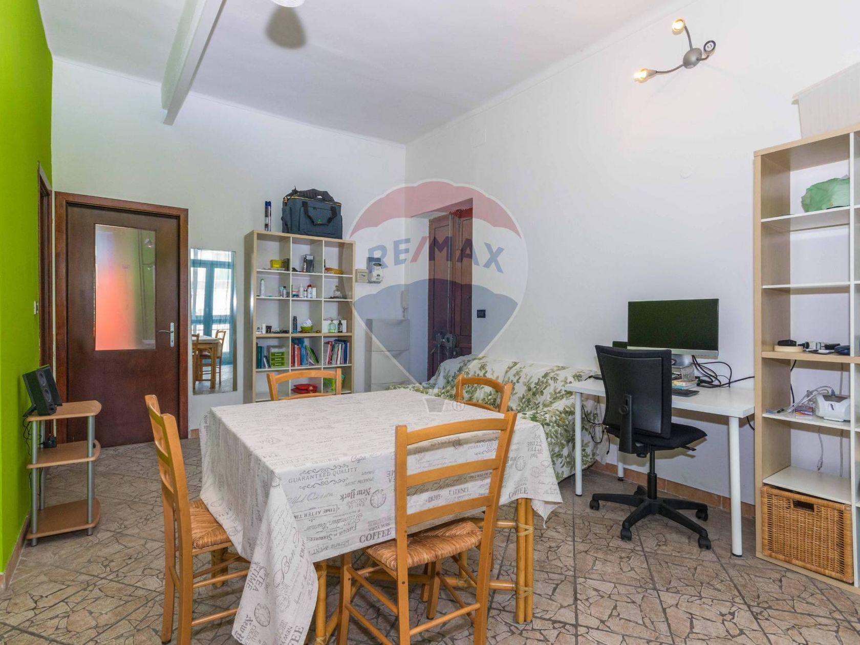 Appartamento Aurora, Torino, TO Vendita - Foto 5