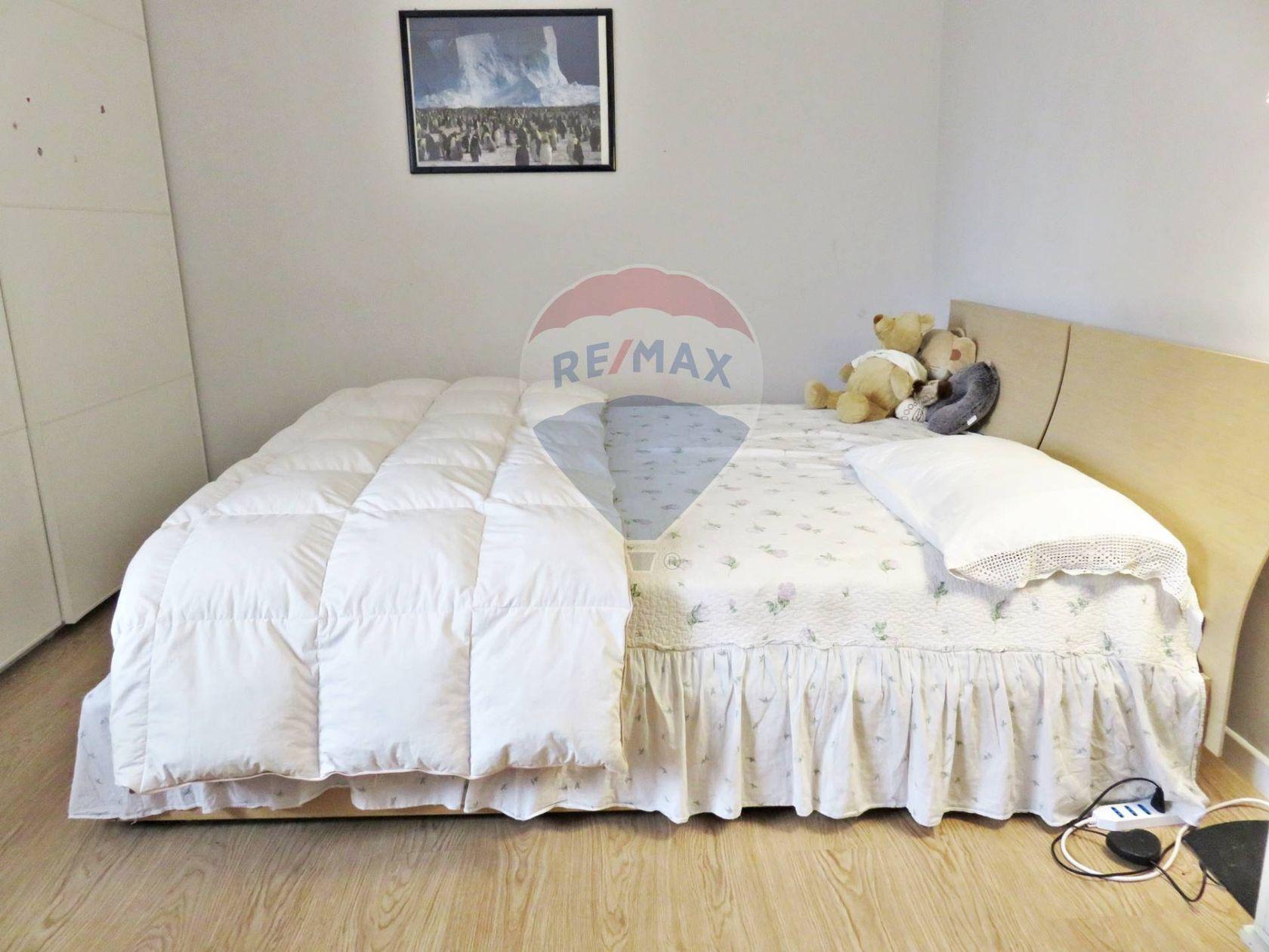 Appartamento Pisana, Roma, RM Vendita - Foto 18
