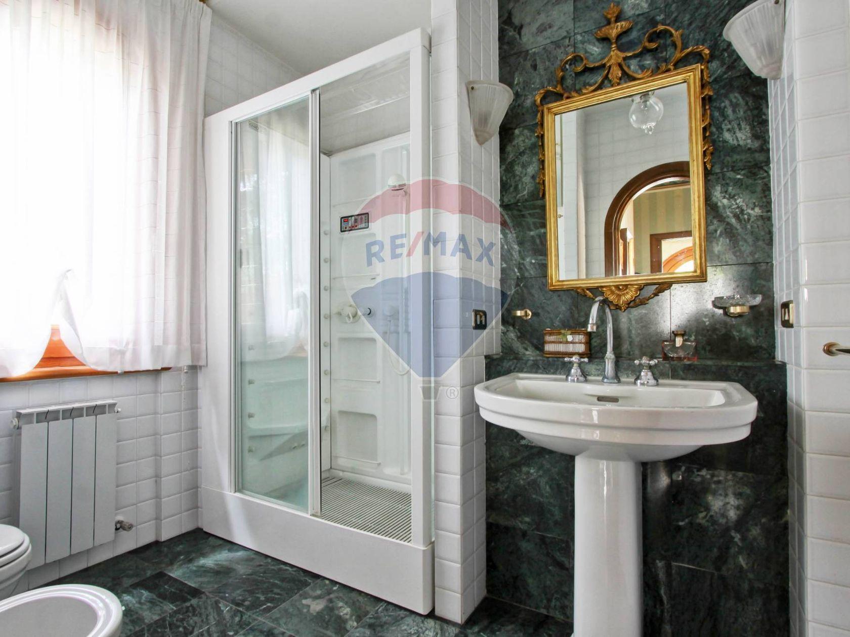 Villa singola Grottaferrata, RM Vendita - Foto 23