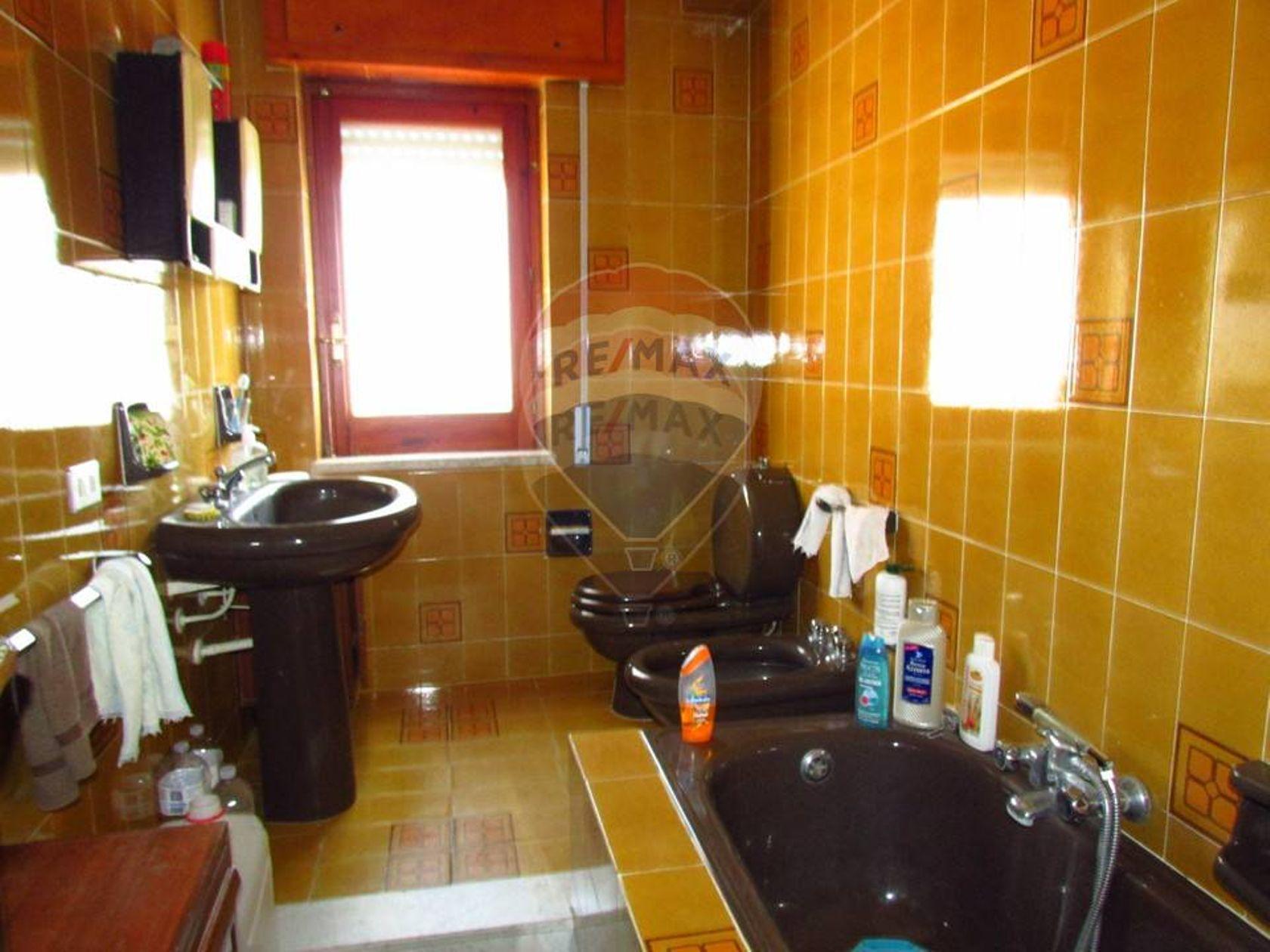Appartamento Sciacca, AG Vendita - Foto 7