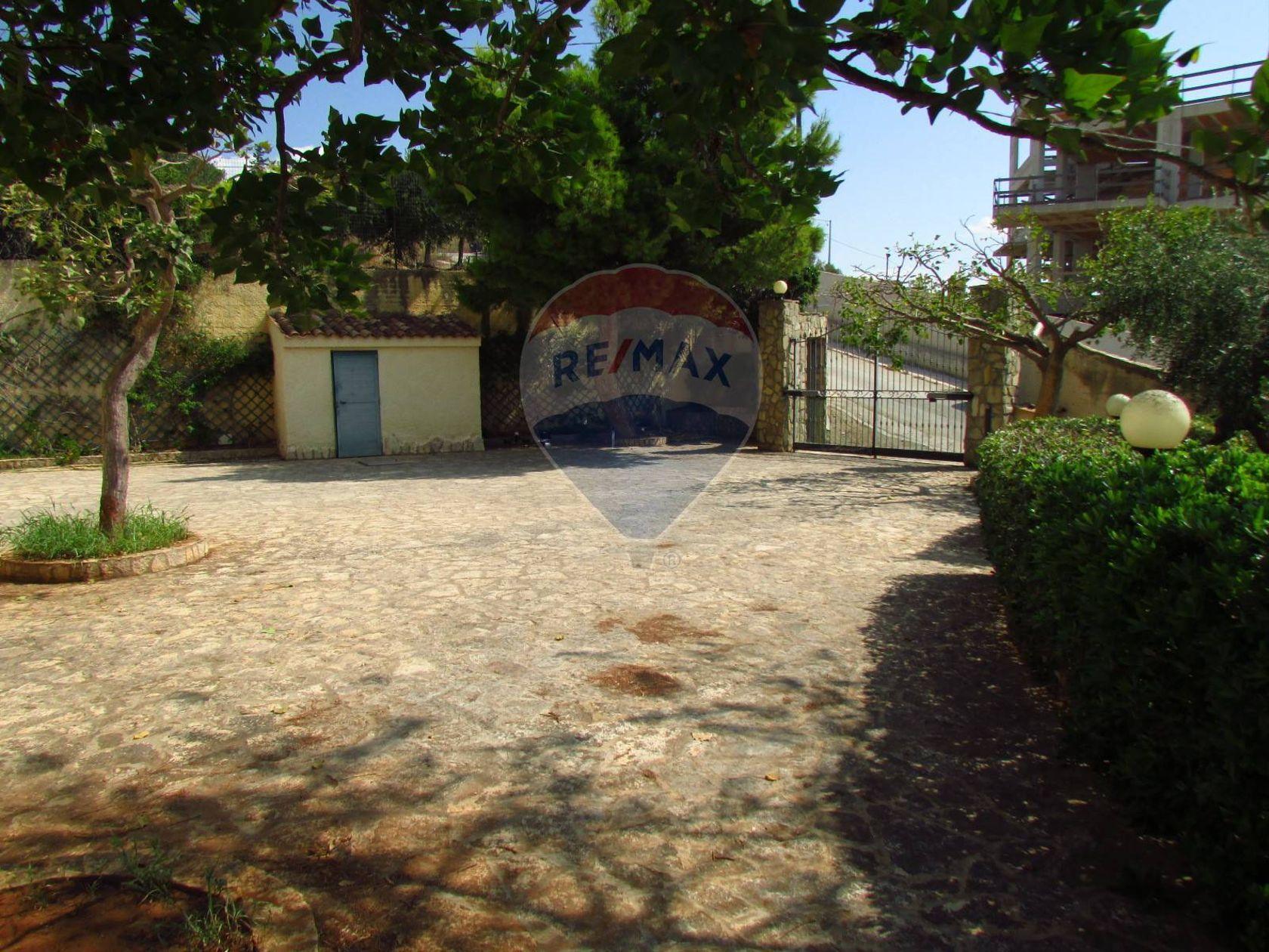 Villa singola Sciacca, AG Vendita - Foto 10