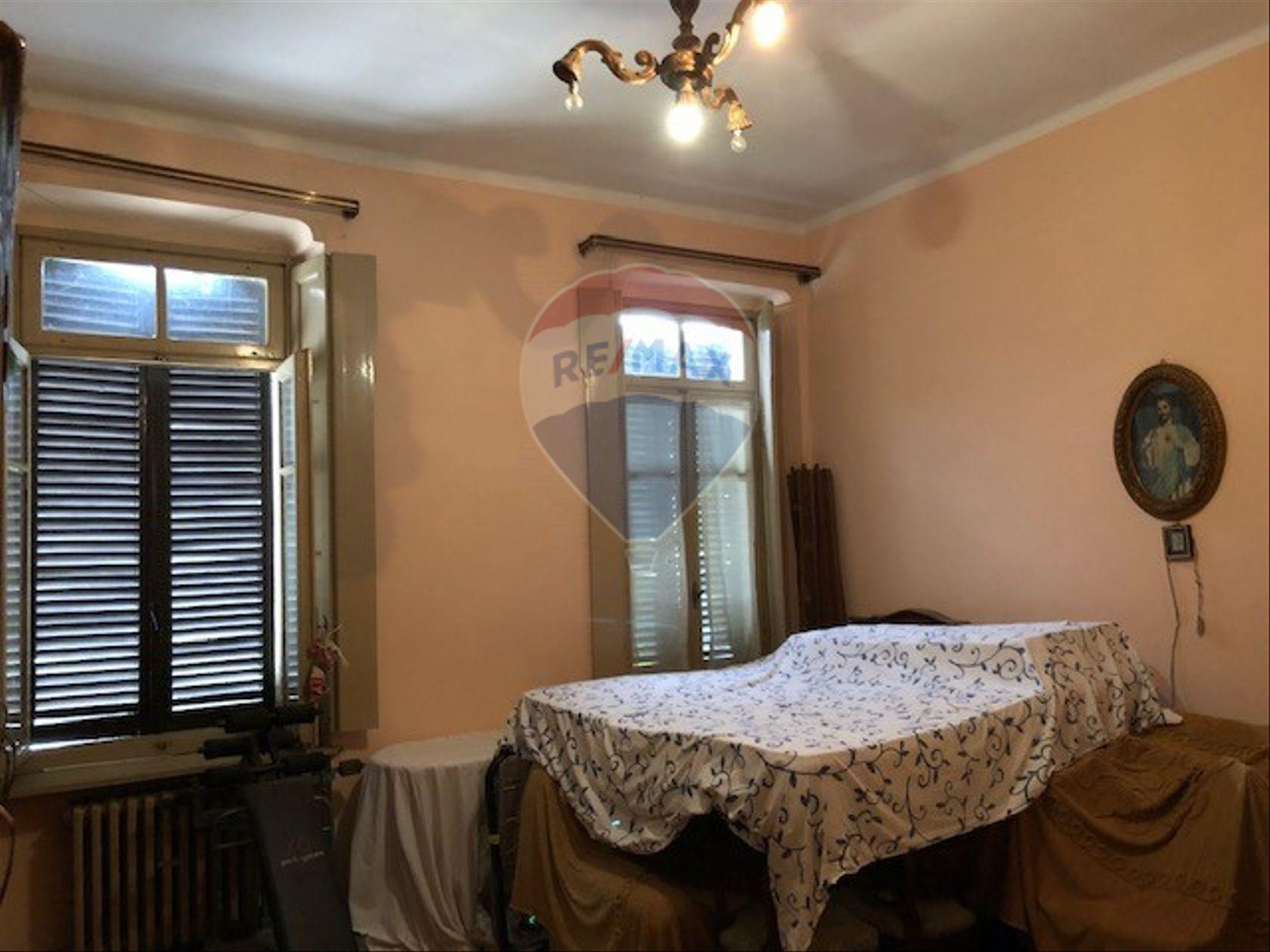 Casa Indipendente Chieri, TO Vendita - Foto 18