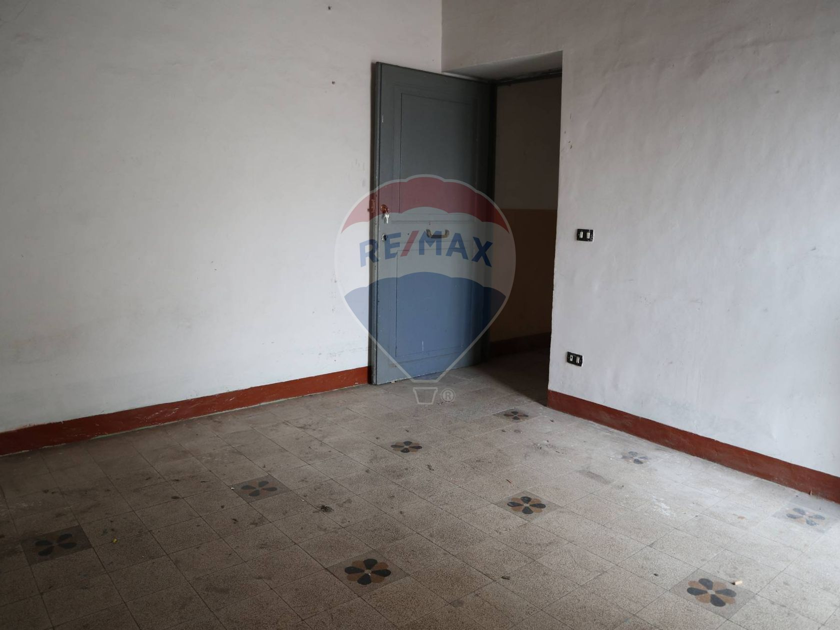Duplex Sulmona, AQ Vendita - Foto 17