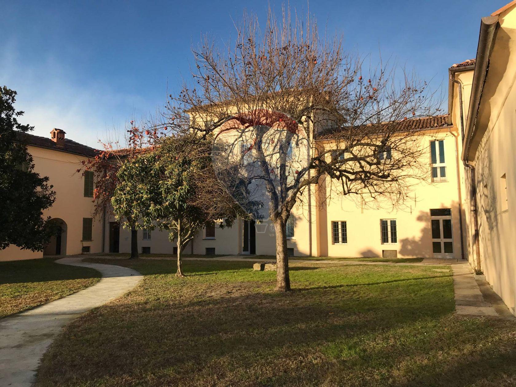 Appartamento Avuglione, Marentino, TO Vendita