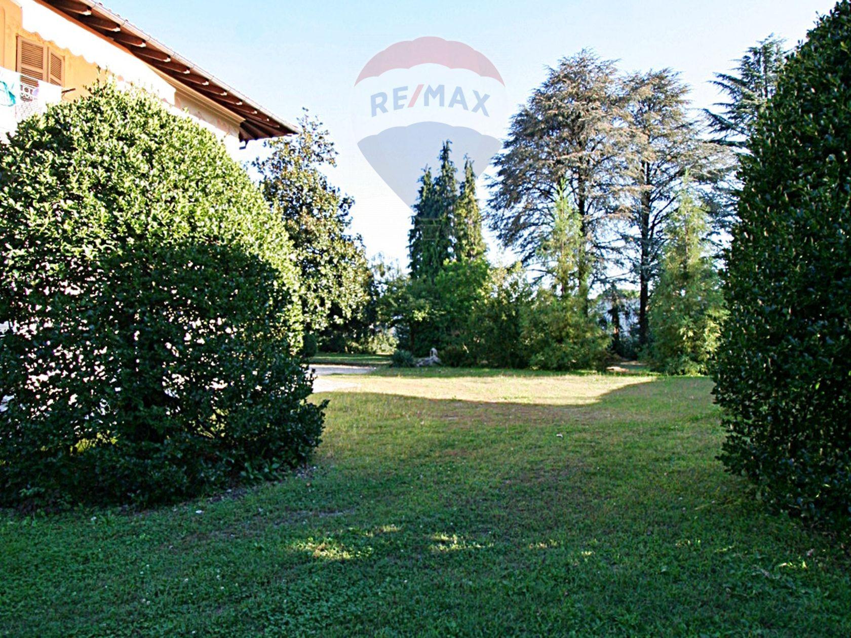 Villa singola Gozzano, NO Vendita - Foto 5
