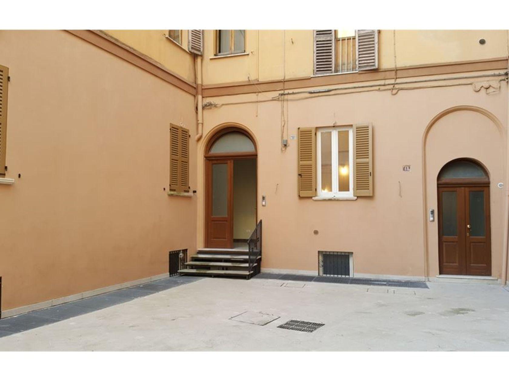 Garage/Box Chieti, CH Affitto - Foto 6