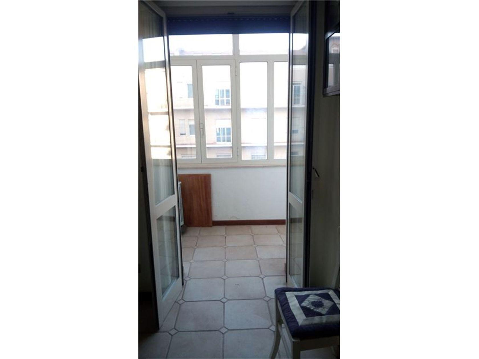 Appartamento Chieti, CH Affitto - Foto 9