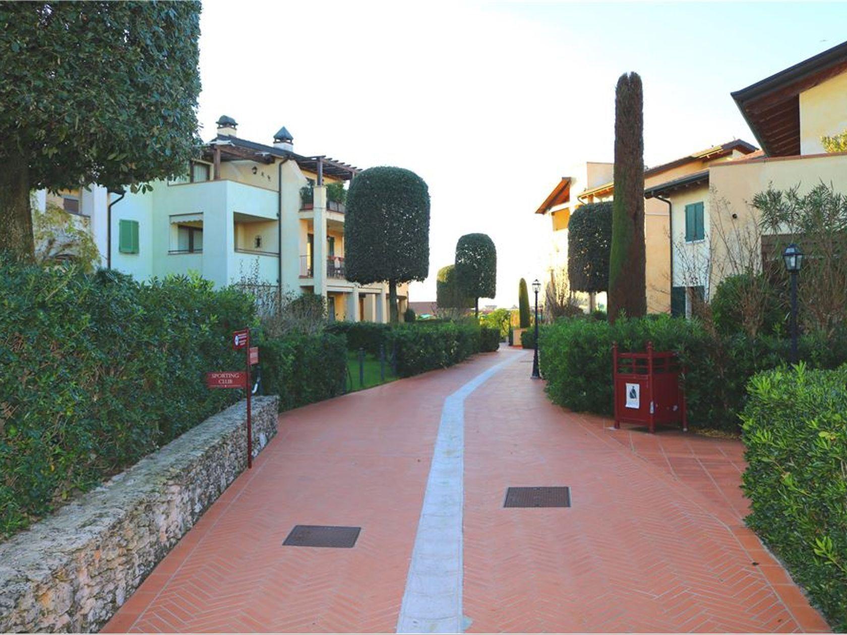 Casa Vacanze Peschiera del Garda, VR Vendita - Foto 22