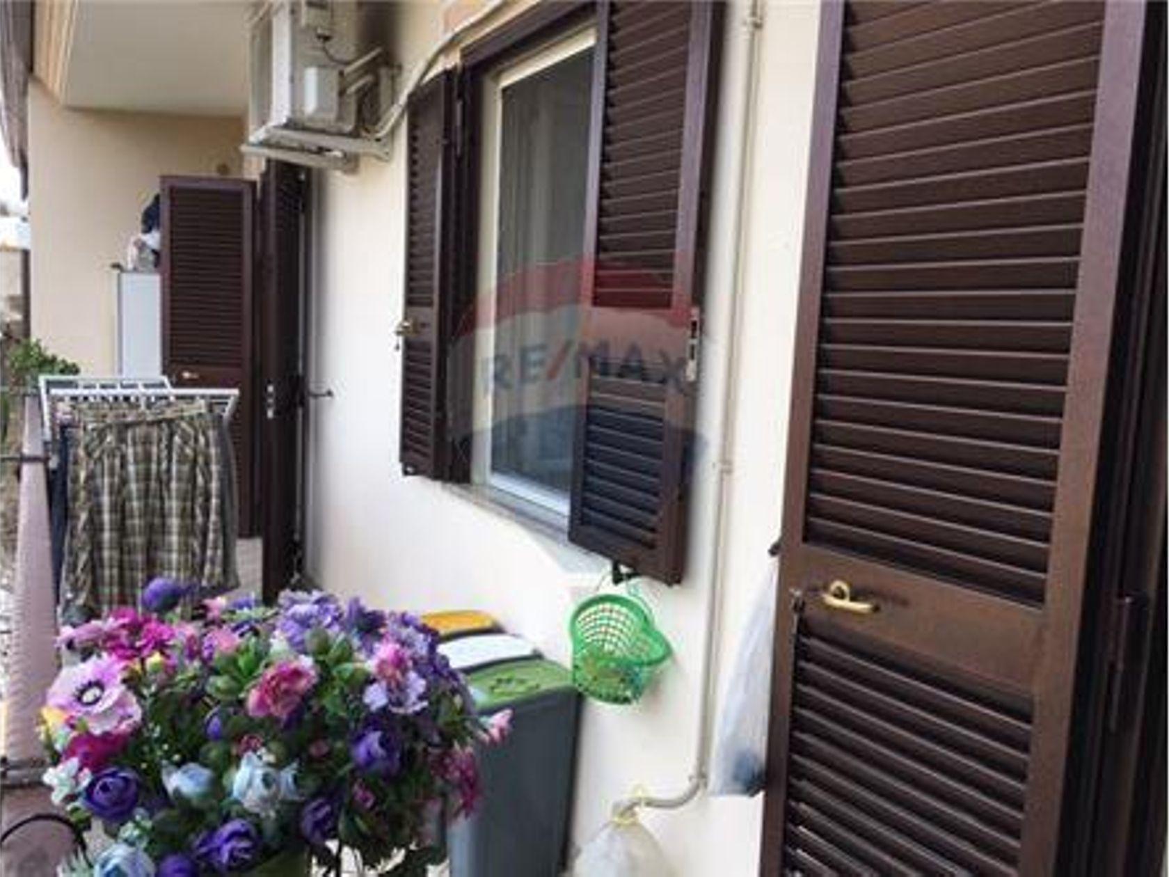Appartamento Frignano, CE Vendita - Foto 14