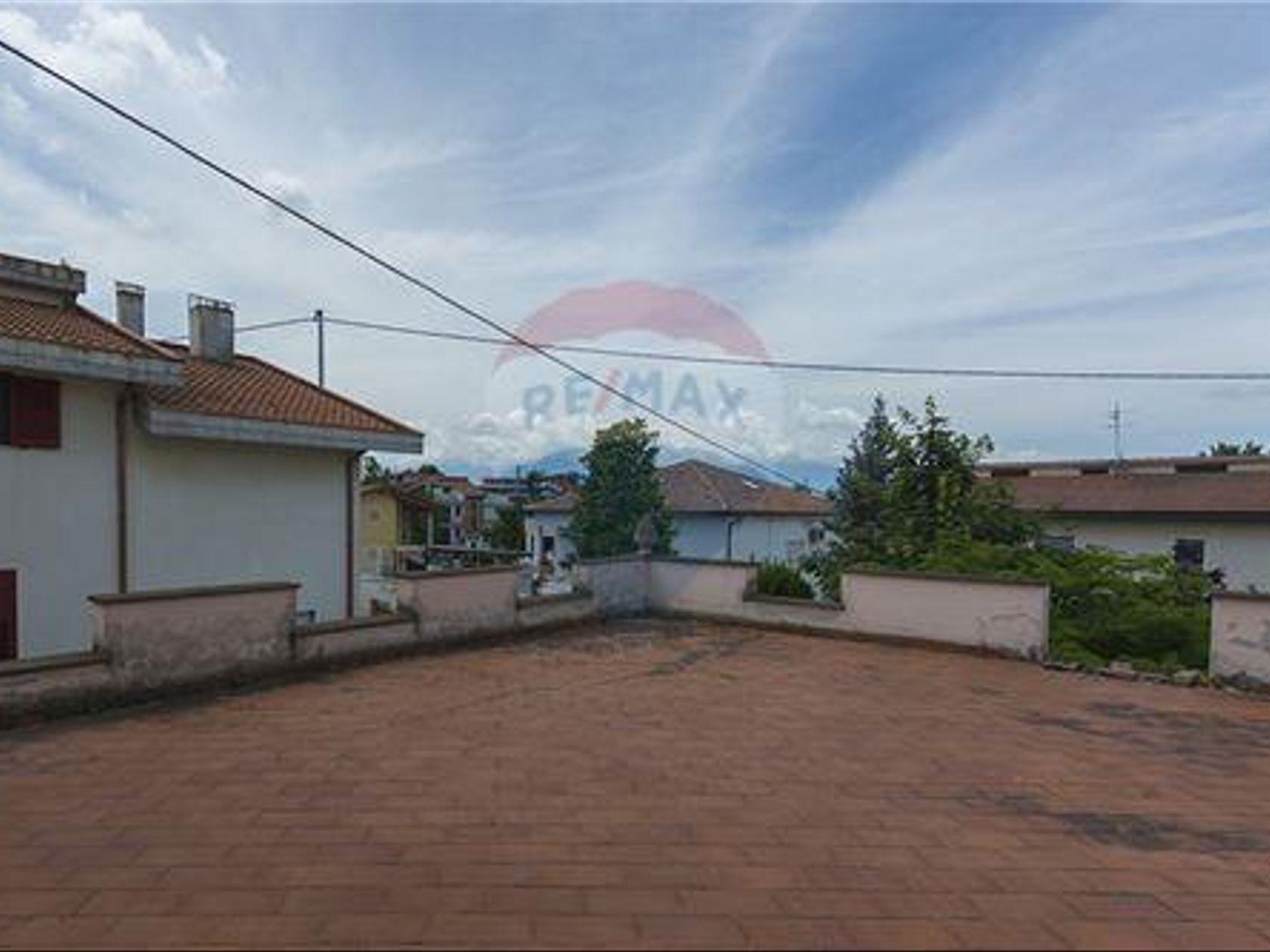 Villa singola Lanciano, CH Vendita - Foto 53