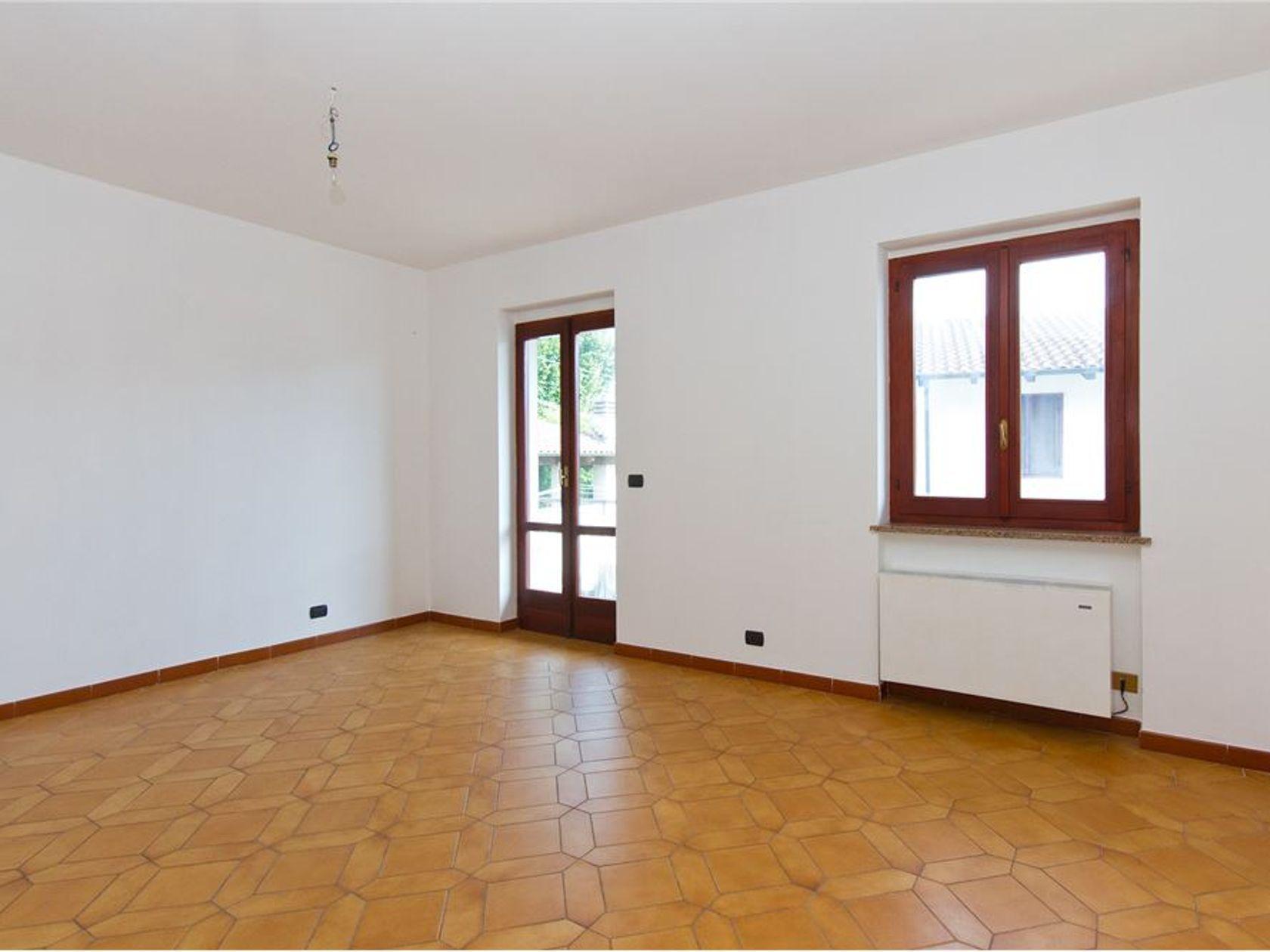 Appartamento Rosta, TO Vendita - Foto 3