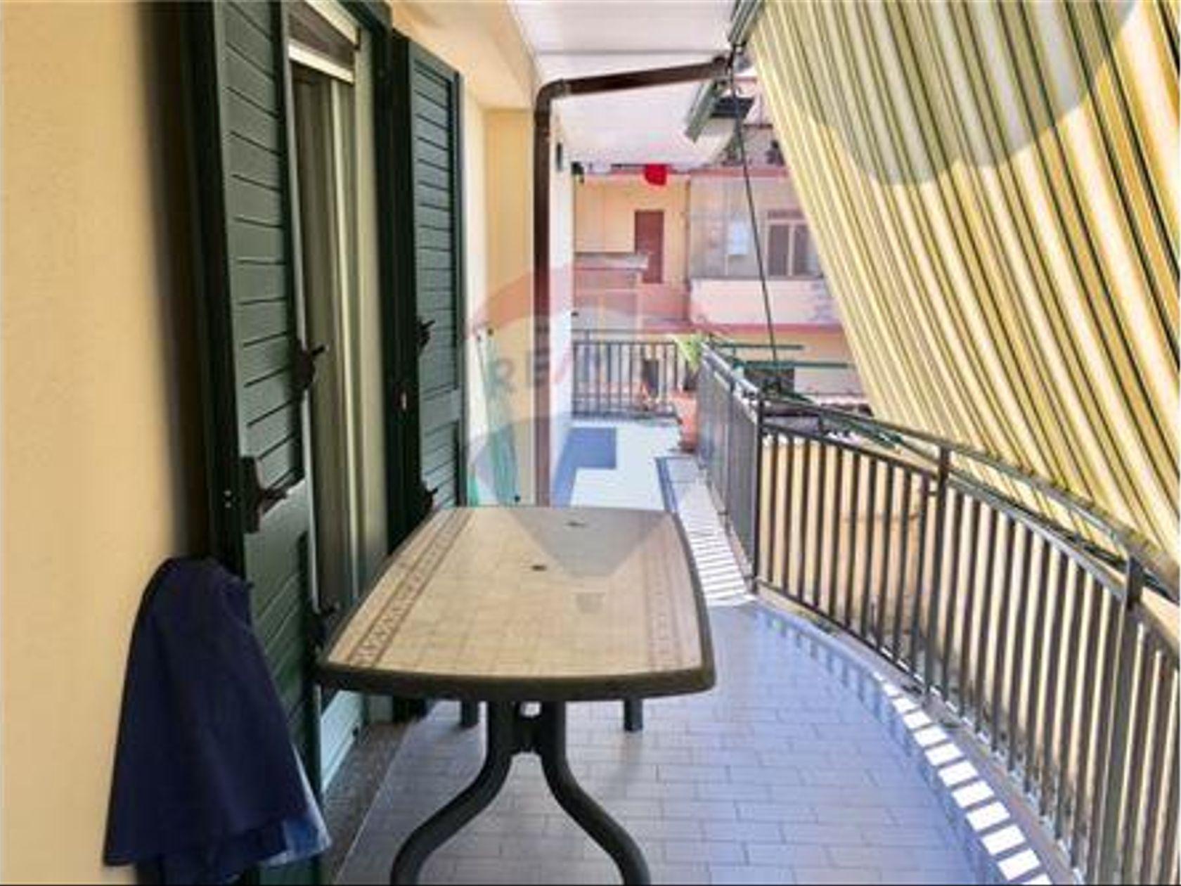 Appartamento Casaluce, CE Vendita - Foto 15