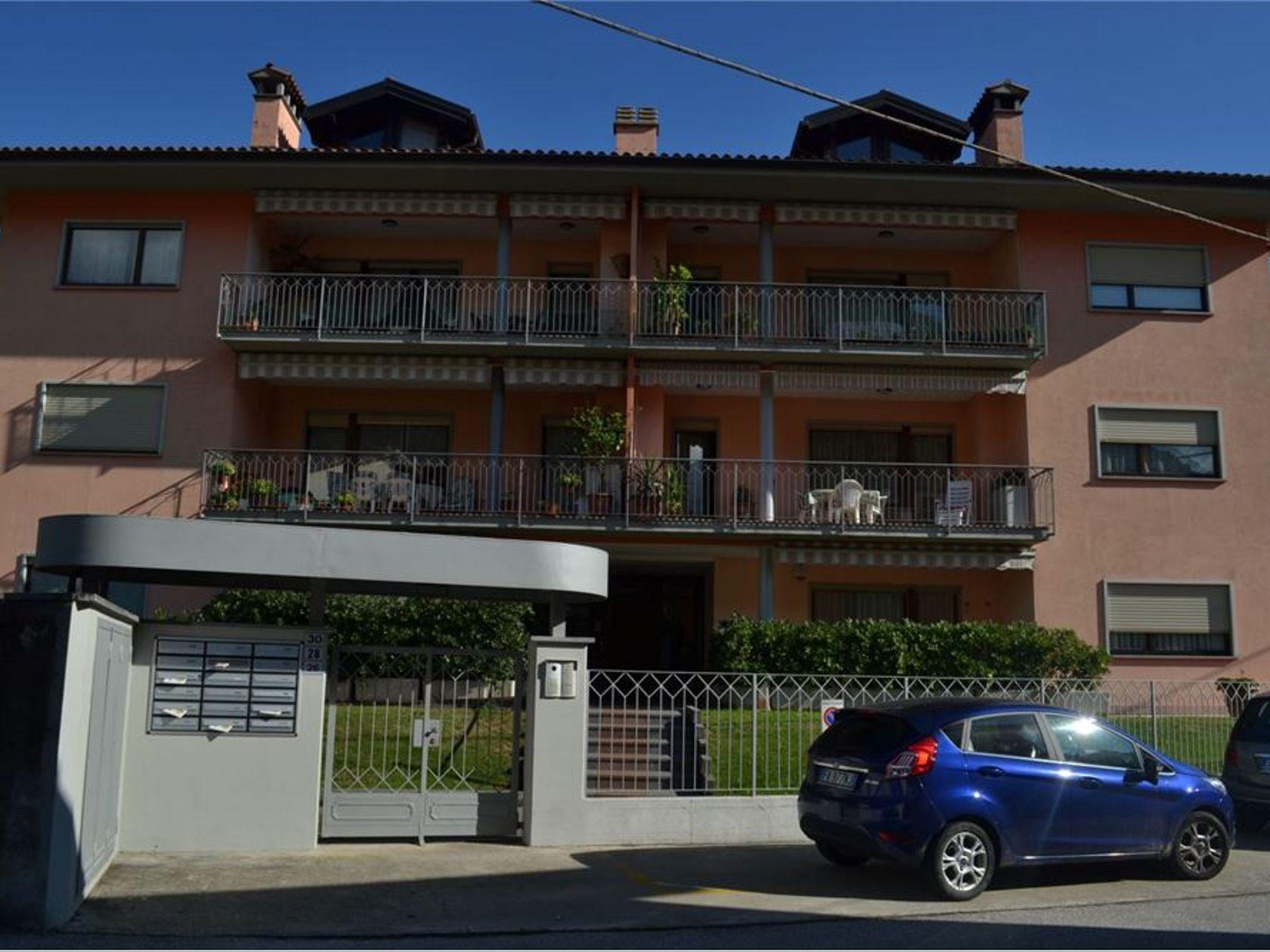 Casa Semindipendente Cannobio, VB Vendita - Foto 37