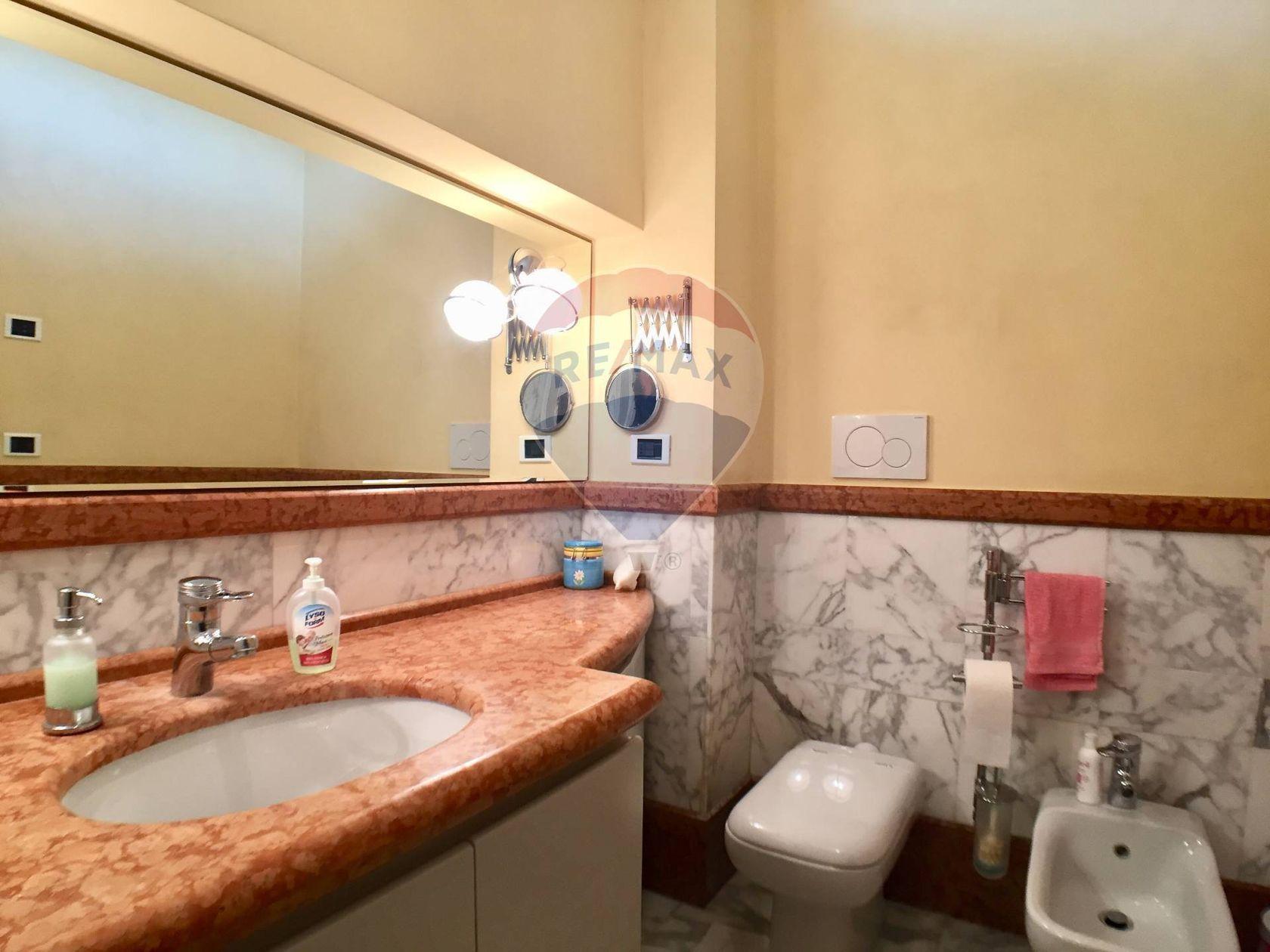 Villa singola Picone, Bari, BA Vendita - Foto 19