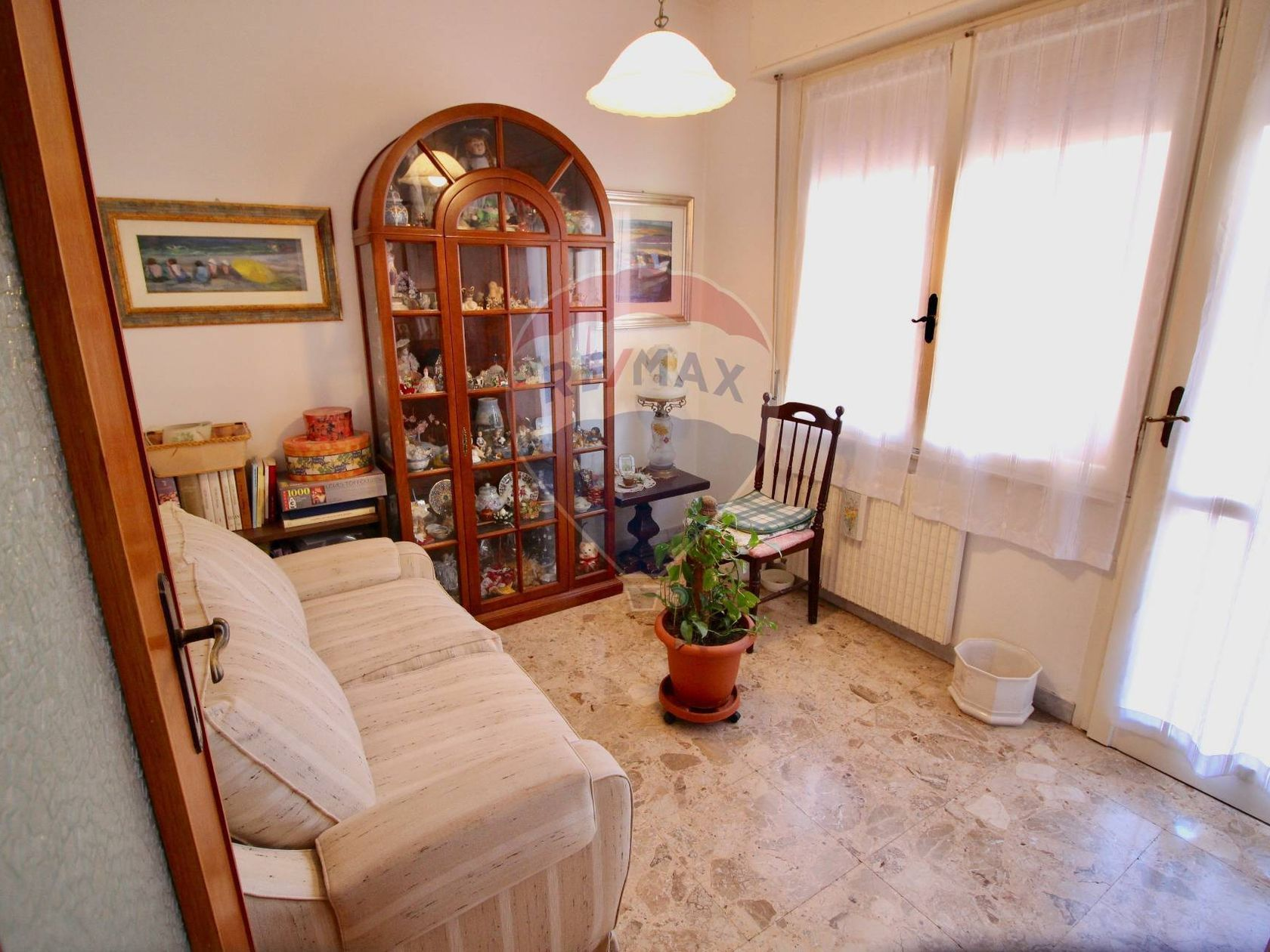 Appartamento V.le Italia, Sassari, SS Vendita - Foto 5