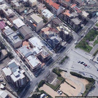 Altro Zona Centro, Quartu Sant'Elena, CA Vendita - Foto 5