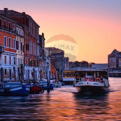 Attico/Mansarda San Polo, Venezia, VE Vendita - Foto 5