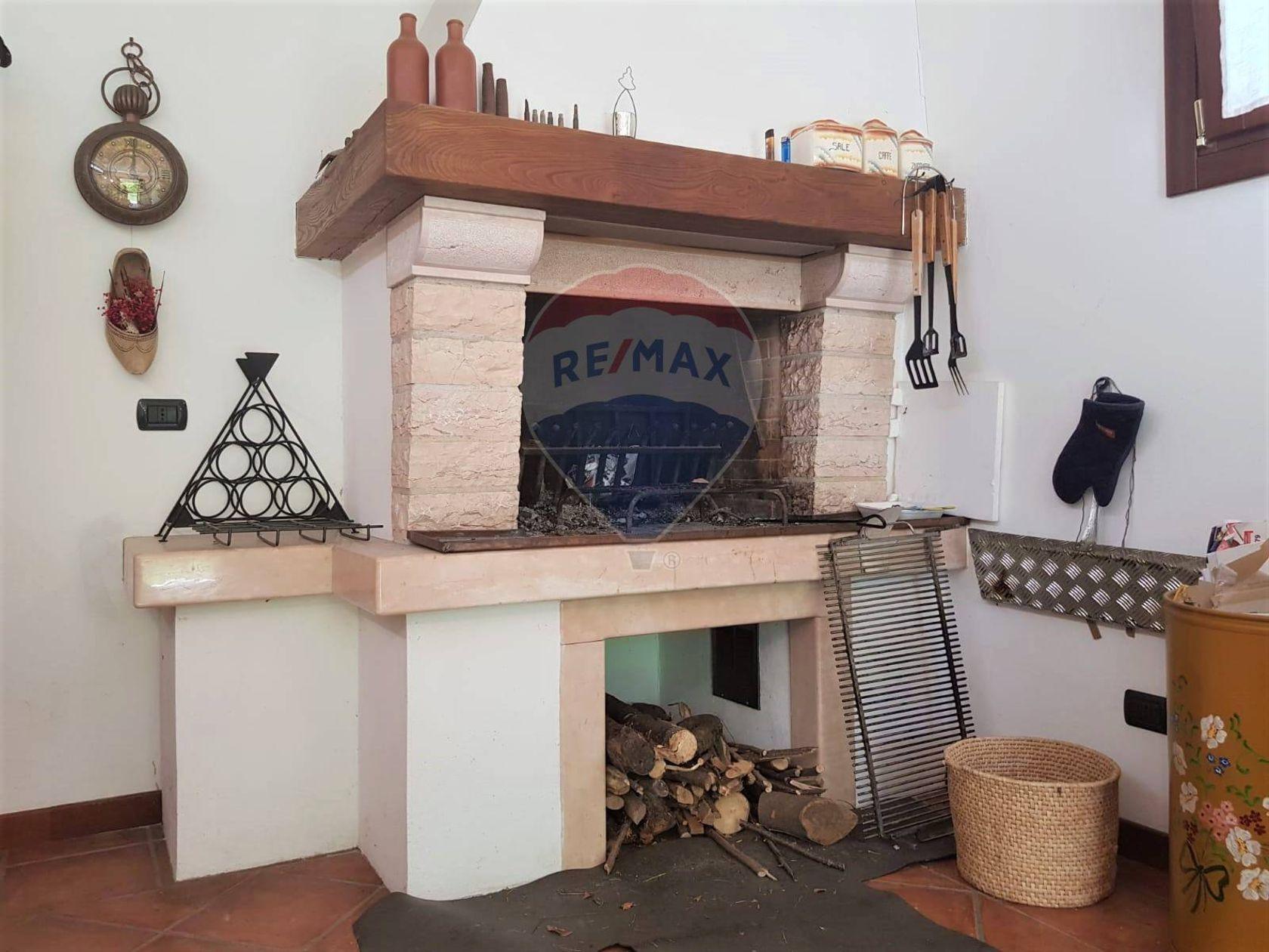 Villa singola Valdobbiadene, TV Vendita - Foto 31