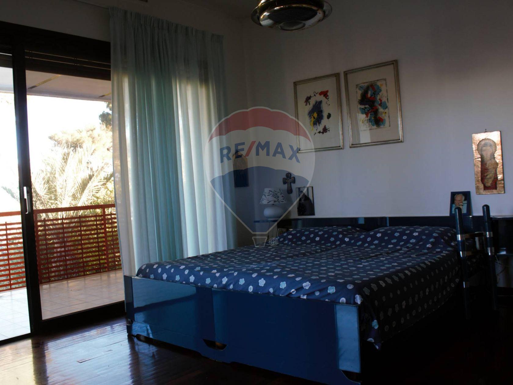 Villa a schiera S. Spirito, Bari, BA Vendita - Foto 7