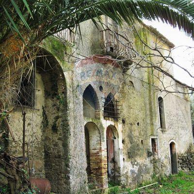 Rustico Giardini-Naxos, ME Vendita - Foto 6