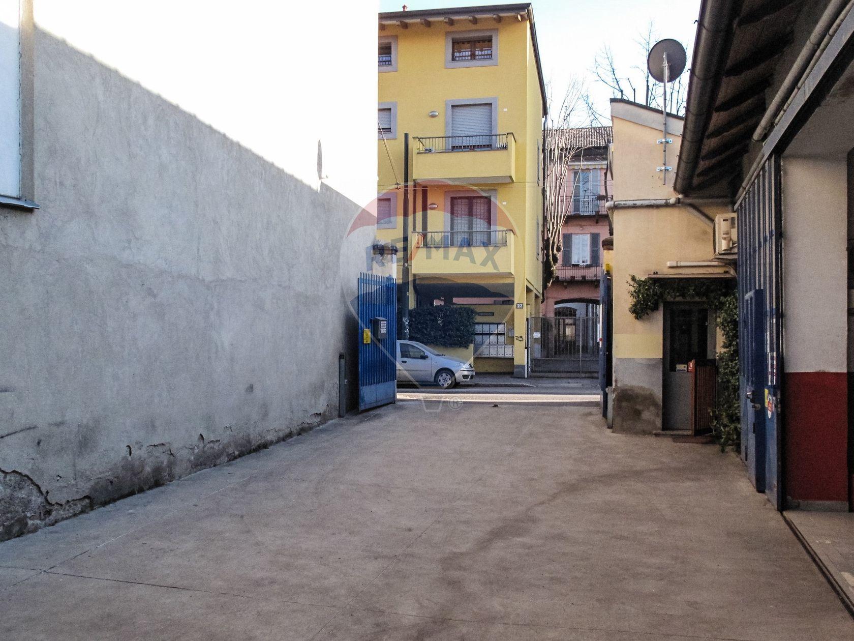 Laboratorio Bovisa, Milano, MI Vendita - Foto 21