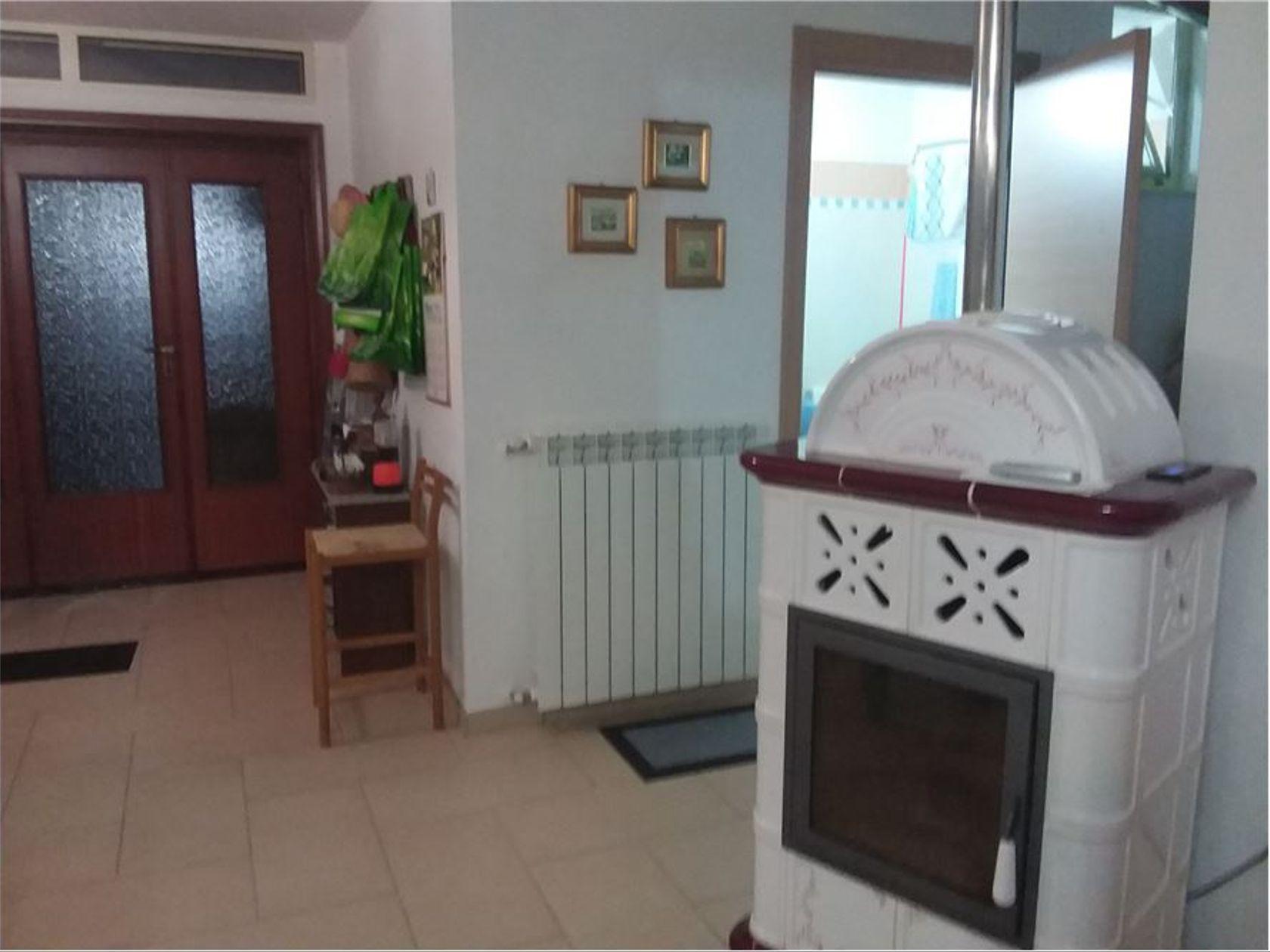 Villa singola Cappelle sul Tavo, PE Vendita - Foto 21
