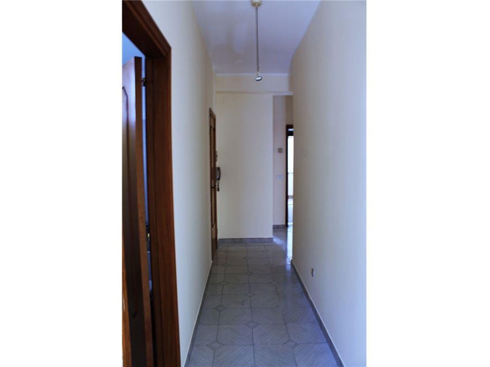 Appartamento Acireale, CT Vendita - Foto 18