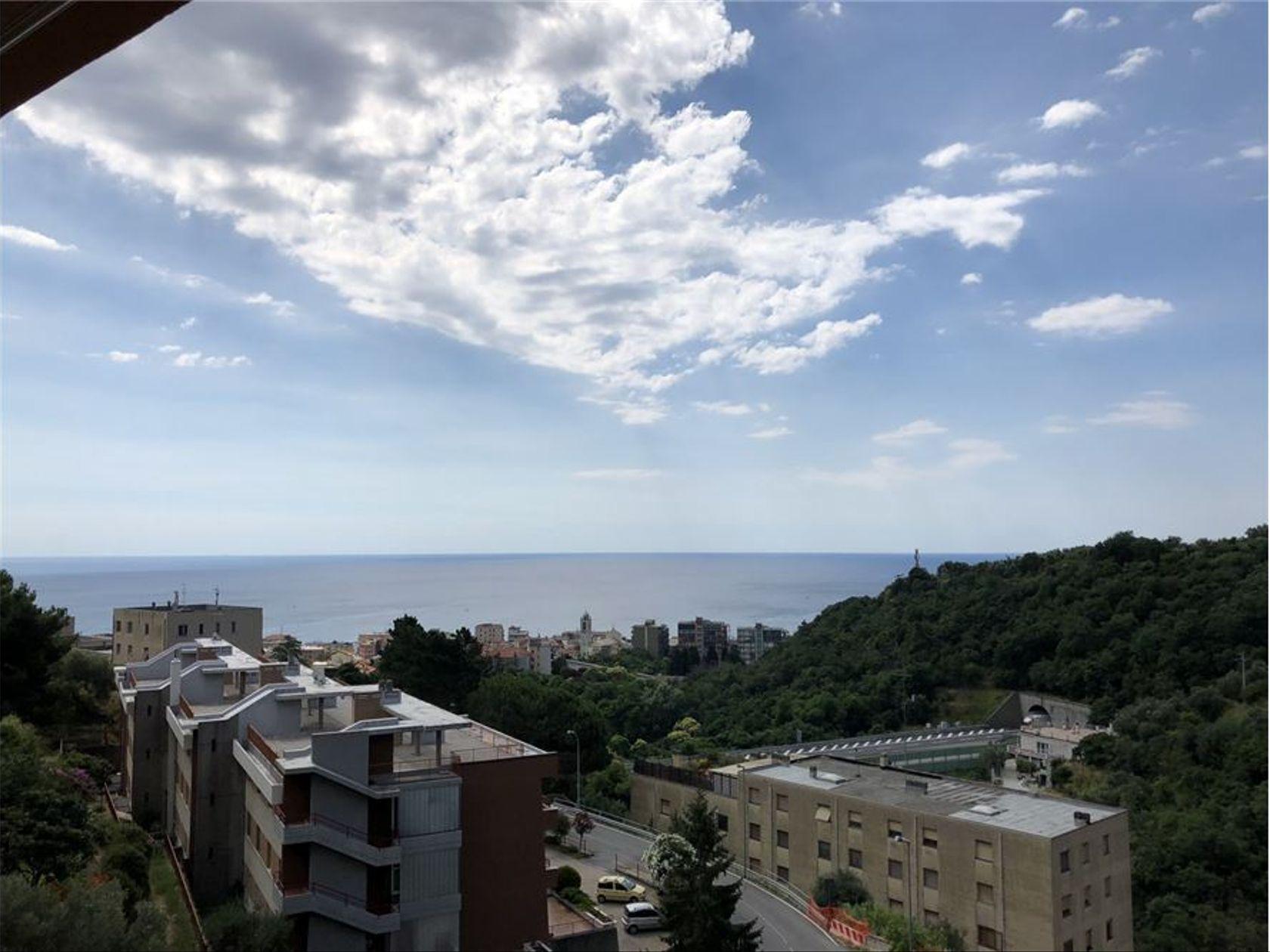 Appartamento Albissola Marina, SV Vendita
