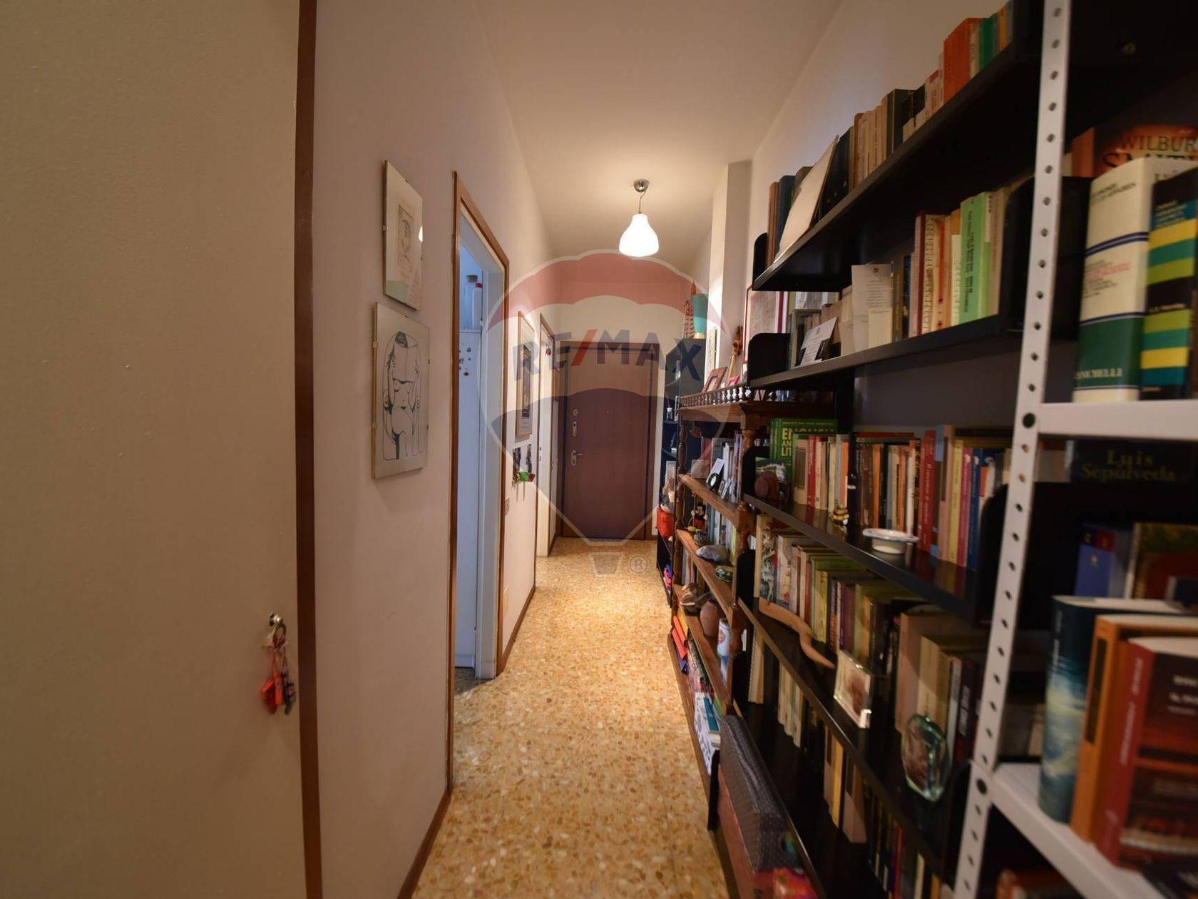 Appartamento Frati, Busto Arsizio, VA Vendita - Foto 15