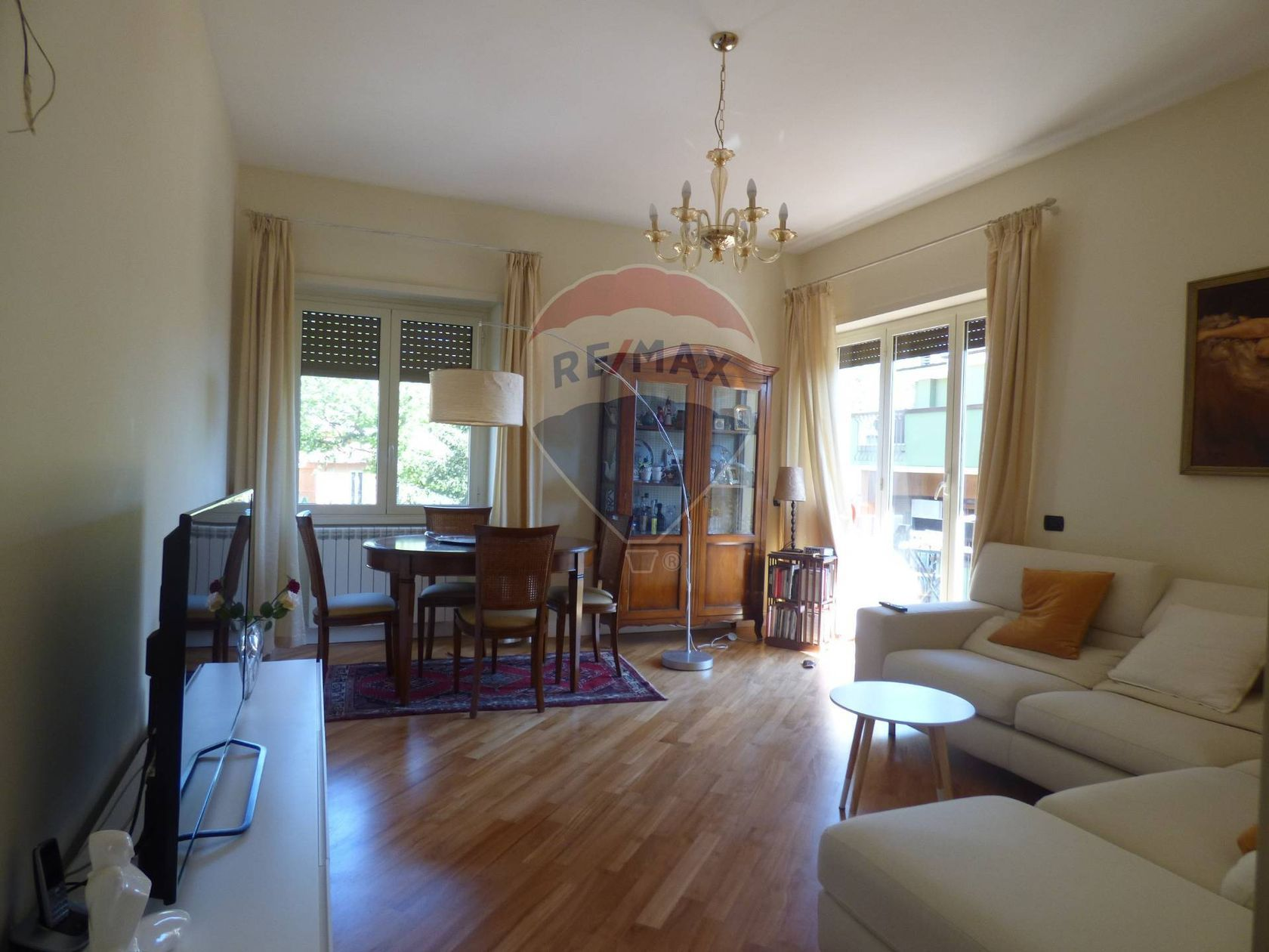 Appartamento Grottaferrata, RM Vendita - Foto 3