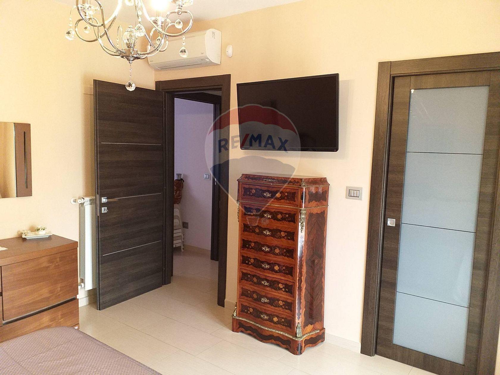Appartamento Zona stazione, Aversa, CE Vendita - Foto 14