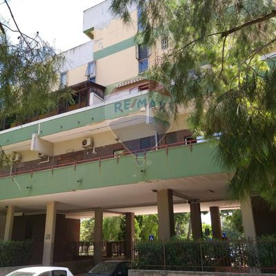 Ufficio Poggiofranco, Bari, BA Vendita - Foto 5