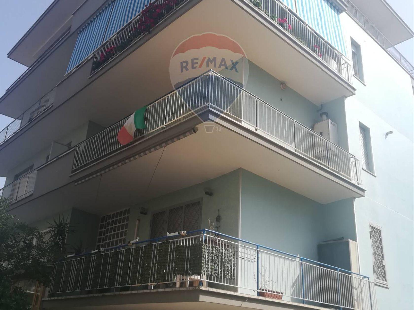 Appartamento Ostia Stella Polare, Roma, RM Affitto
