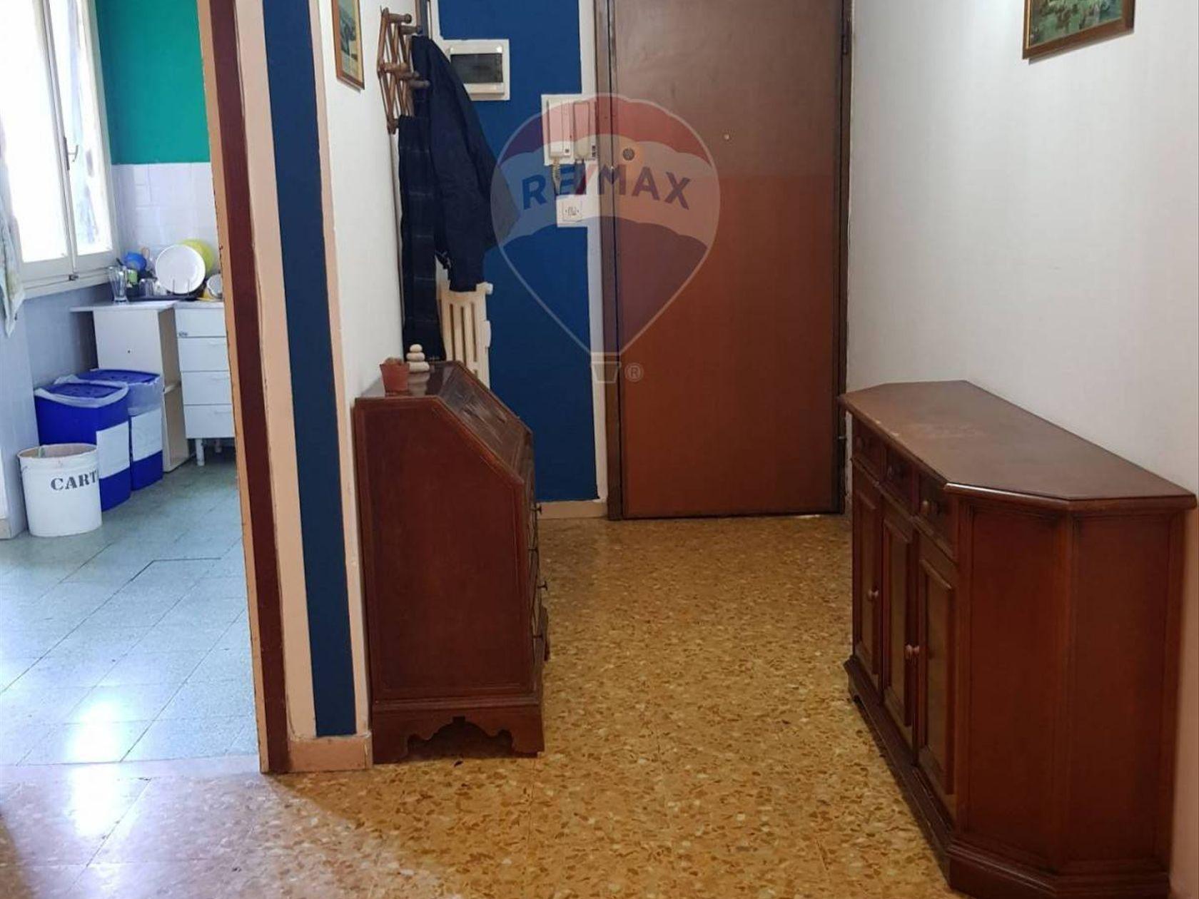 Appartamento San Iacopino, Firenze, FI Vendita - Foto 9