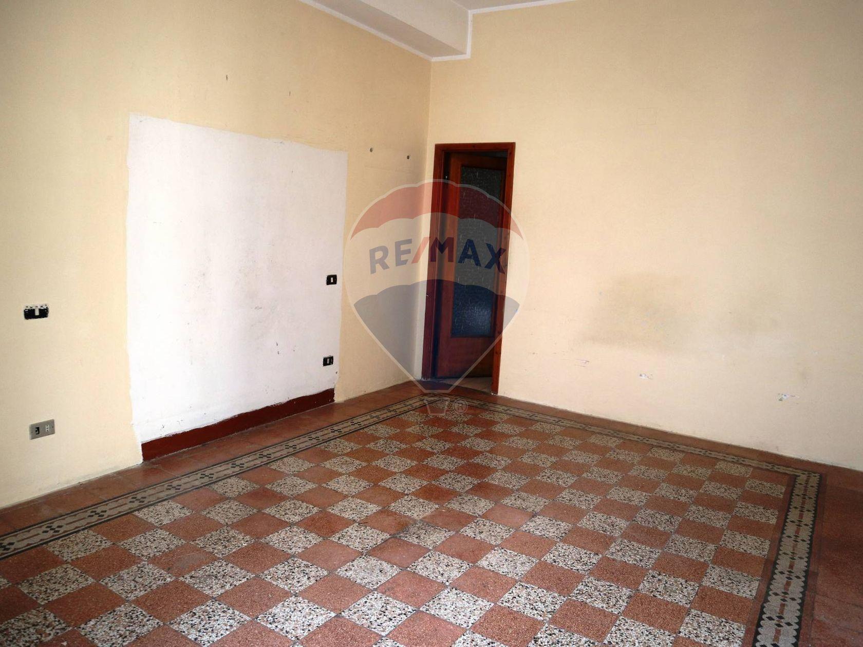 Duplex Sulmona, AQ Vendita - Foto 11