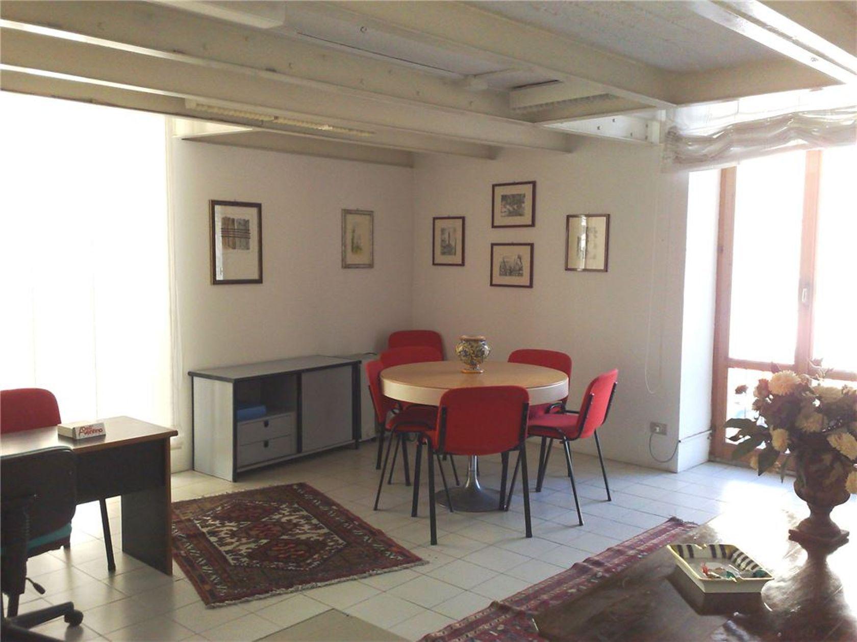 Ufficio Chieti, CH Affitto - Foto 2