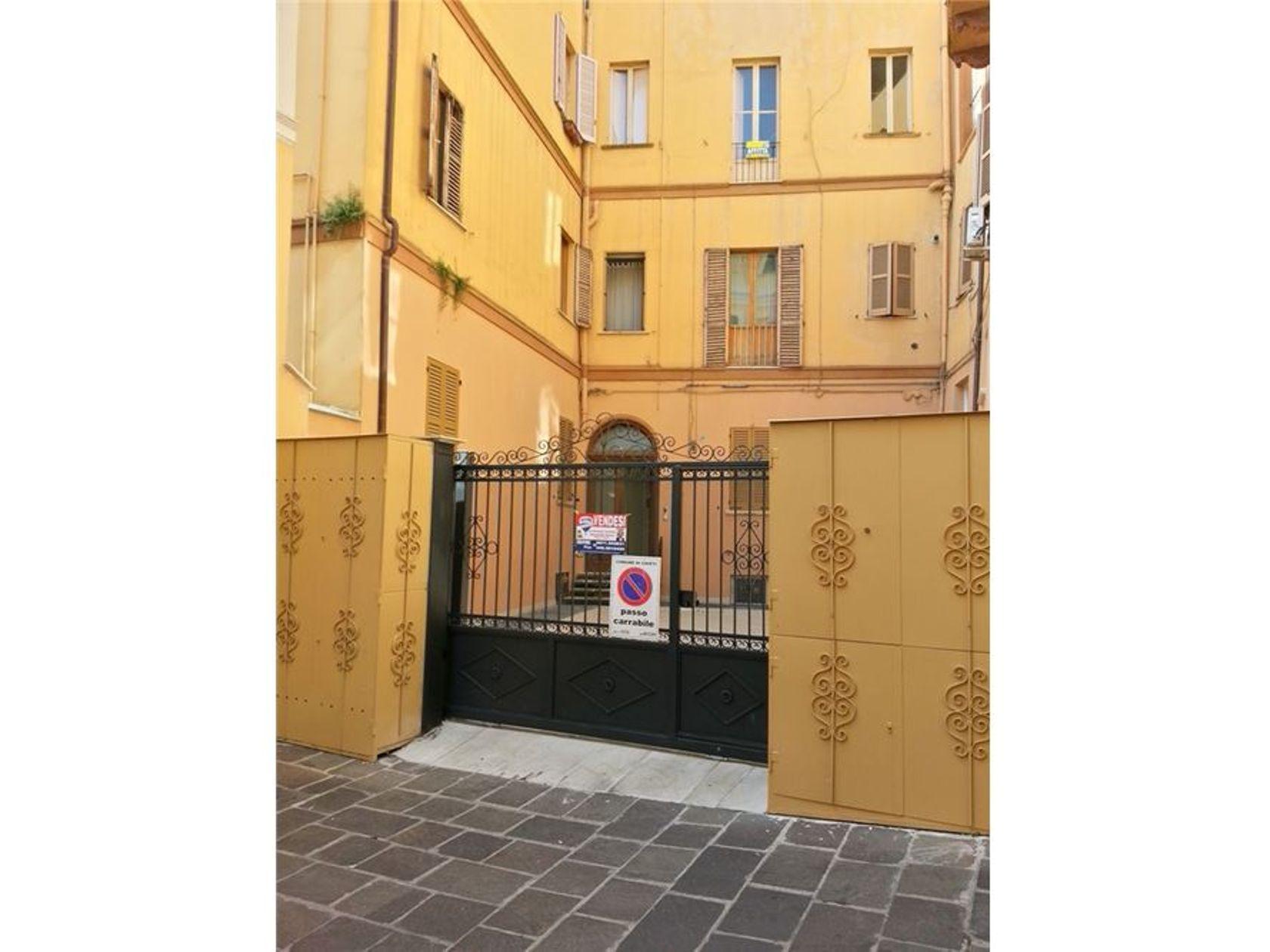 Garage/Box Chieti, CH Affitto - Foto 3