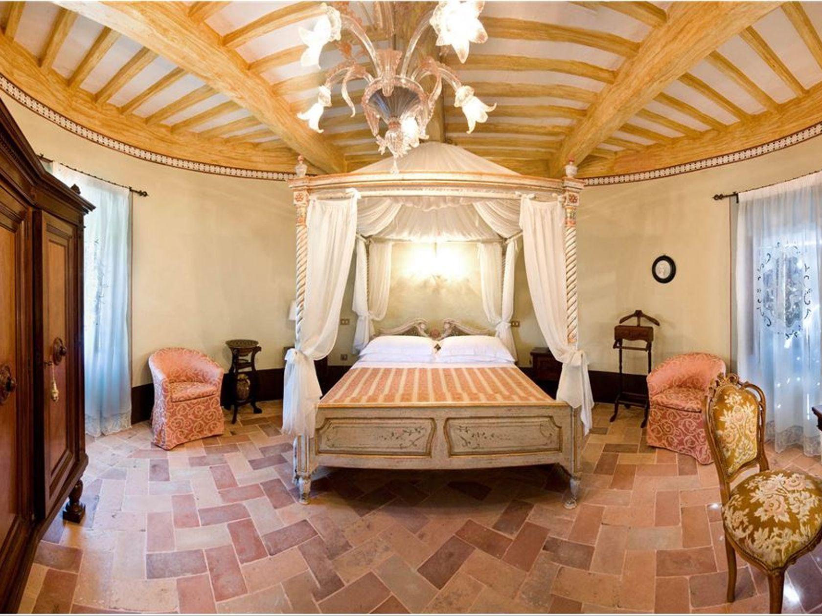 Albergo/Hotel Deruta, PG Vendita - Foto 60