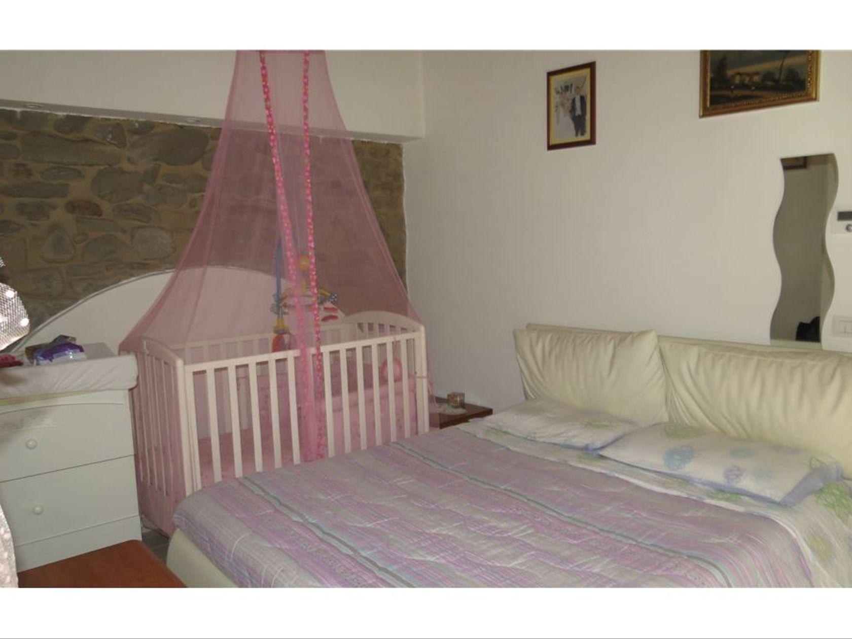 Appartamento Rufina, FI Vendita - Foto 12