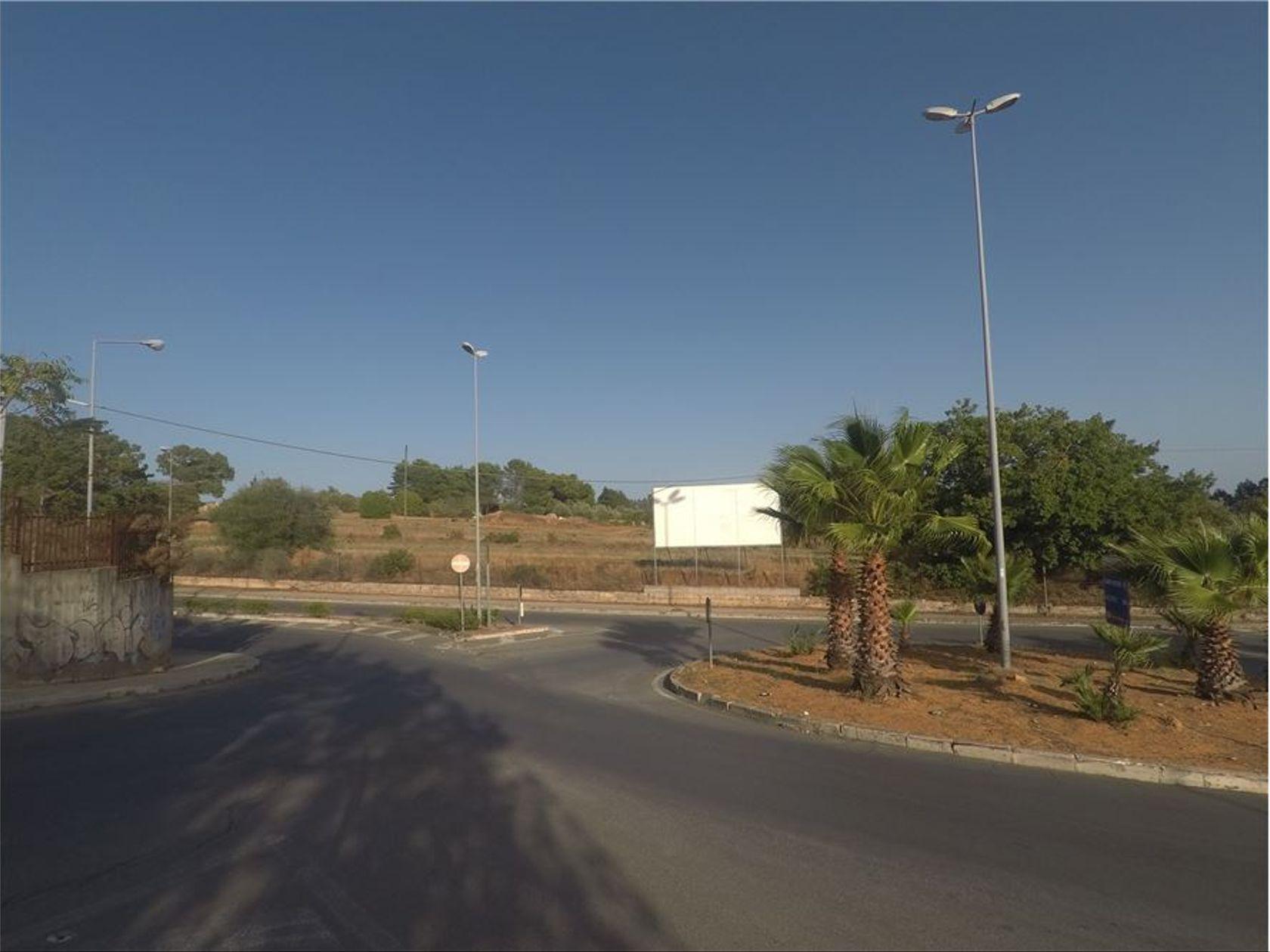 Terreno Edificabile Caltagirone, CT Vendita - Foto 3