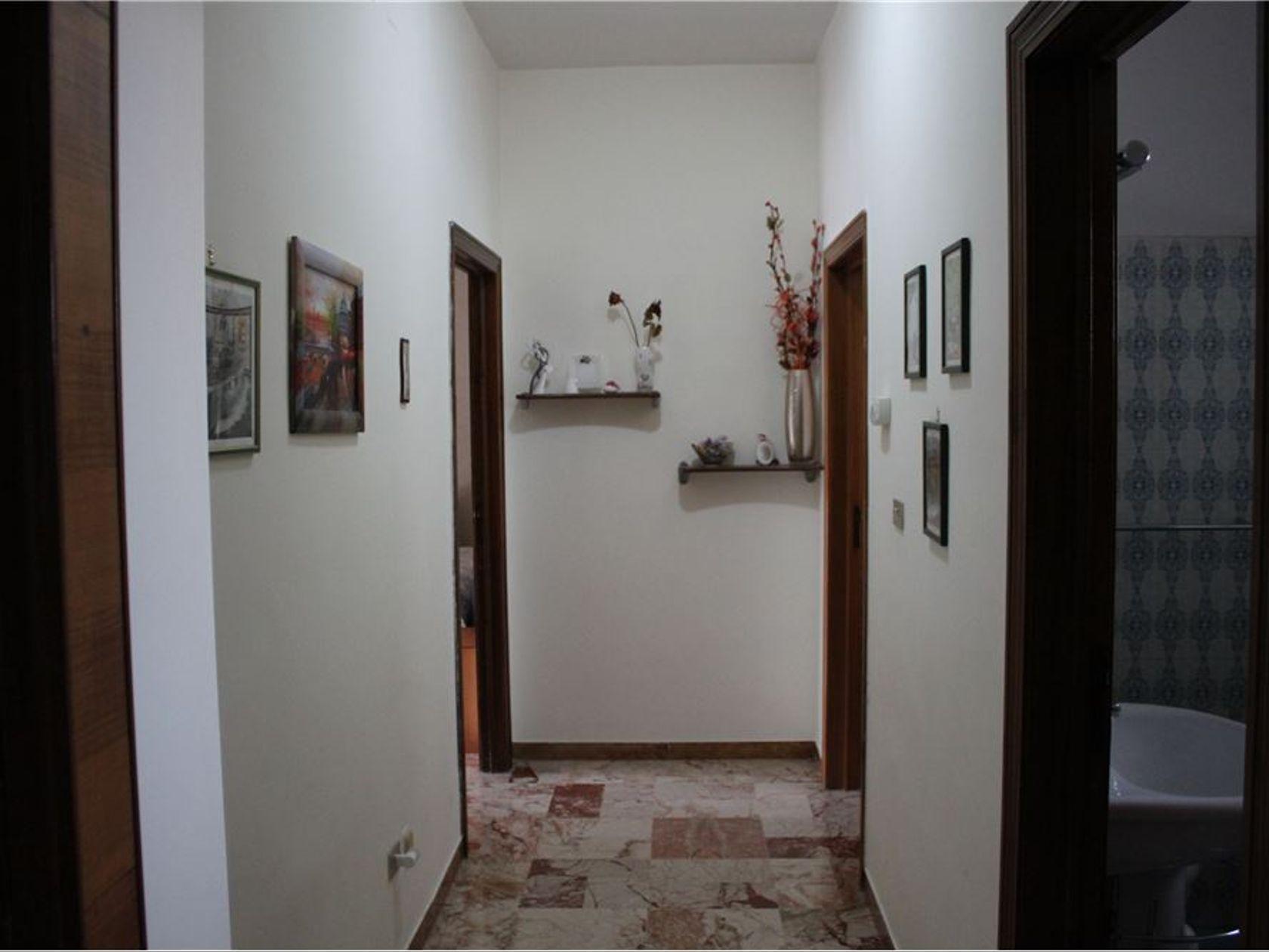 Appartamento Palese, Bari, BA Vendita - Foto 7