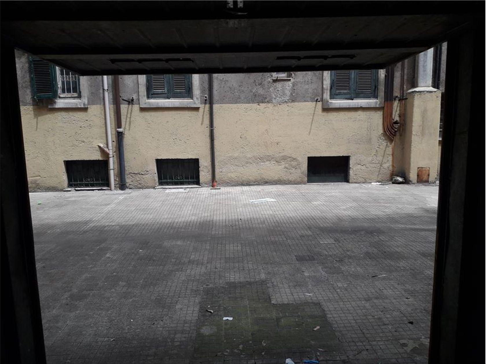 Garage/Box Roma-prati Borgo, Roma, RM Vendita - Foto 4