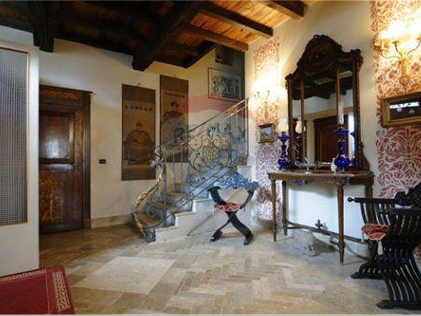 Porzione di villa Galliera, BO Vendita - Foto 5