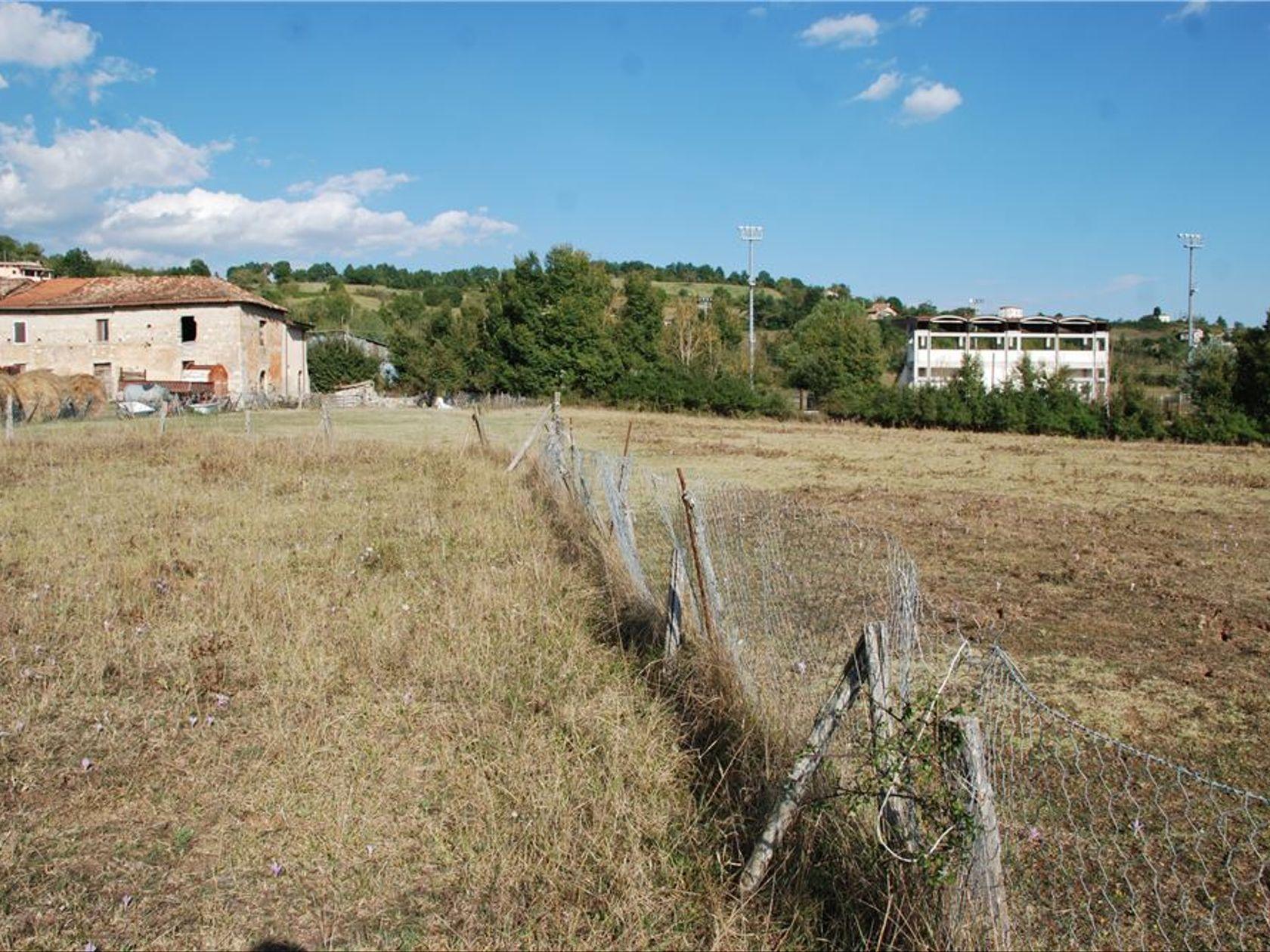 Terreno San Donato, Tagliacozzo, AQ Vendita - Foto 11